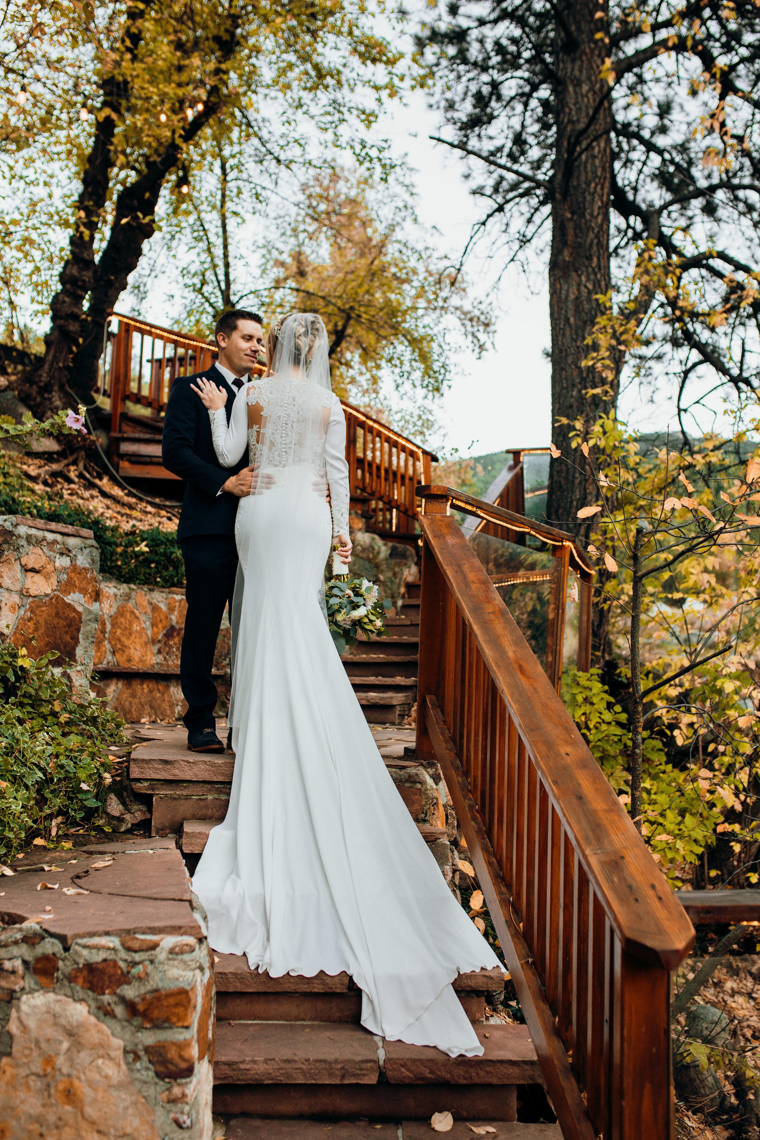 Megan & Daniel Boulder Creek-30.jpg