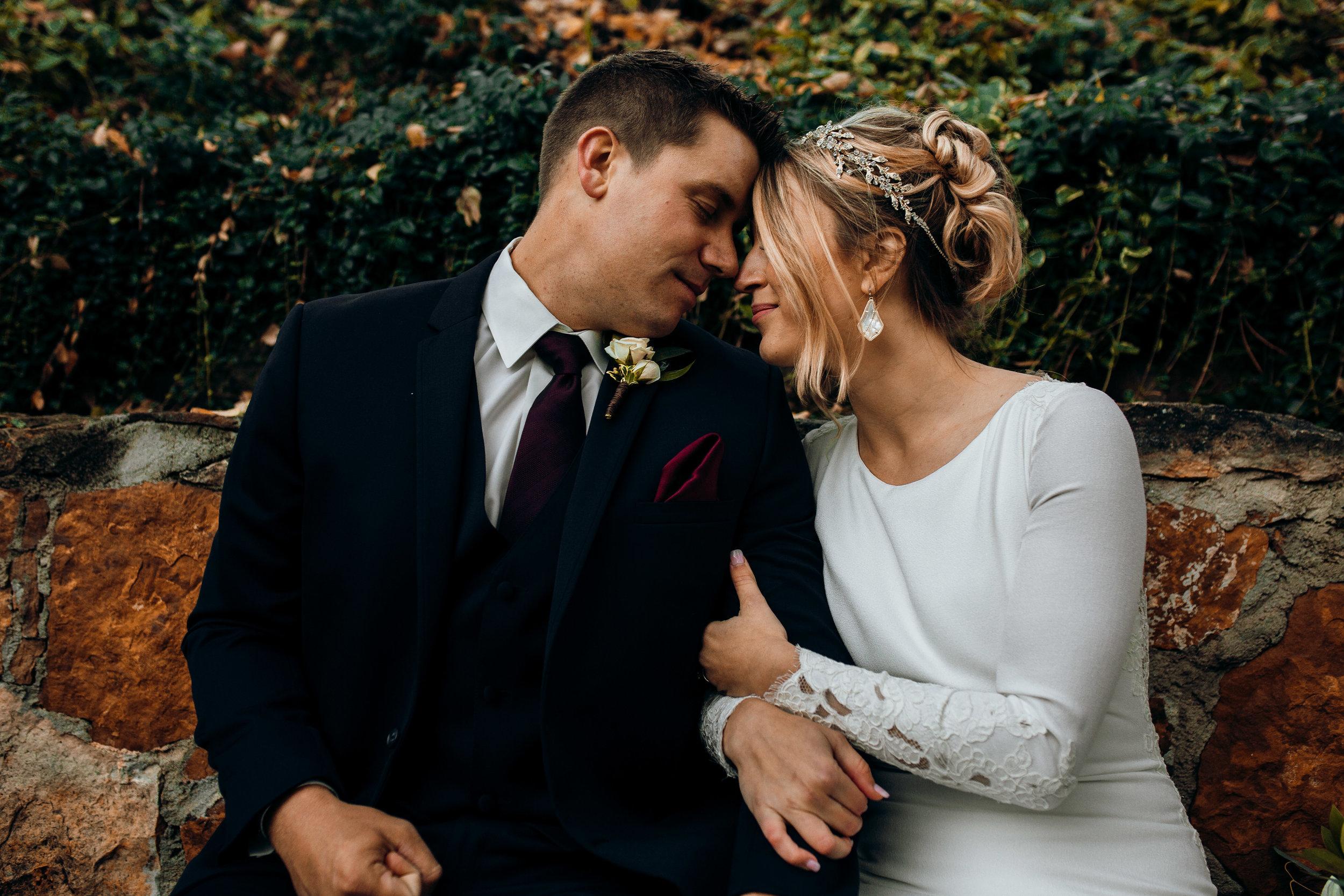 Megan & Daniel Boulder Creek-31.jpg