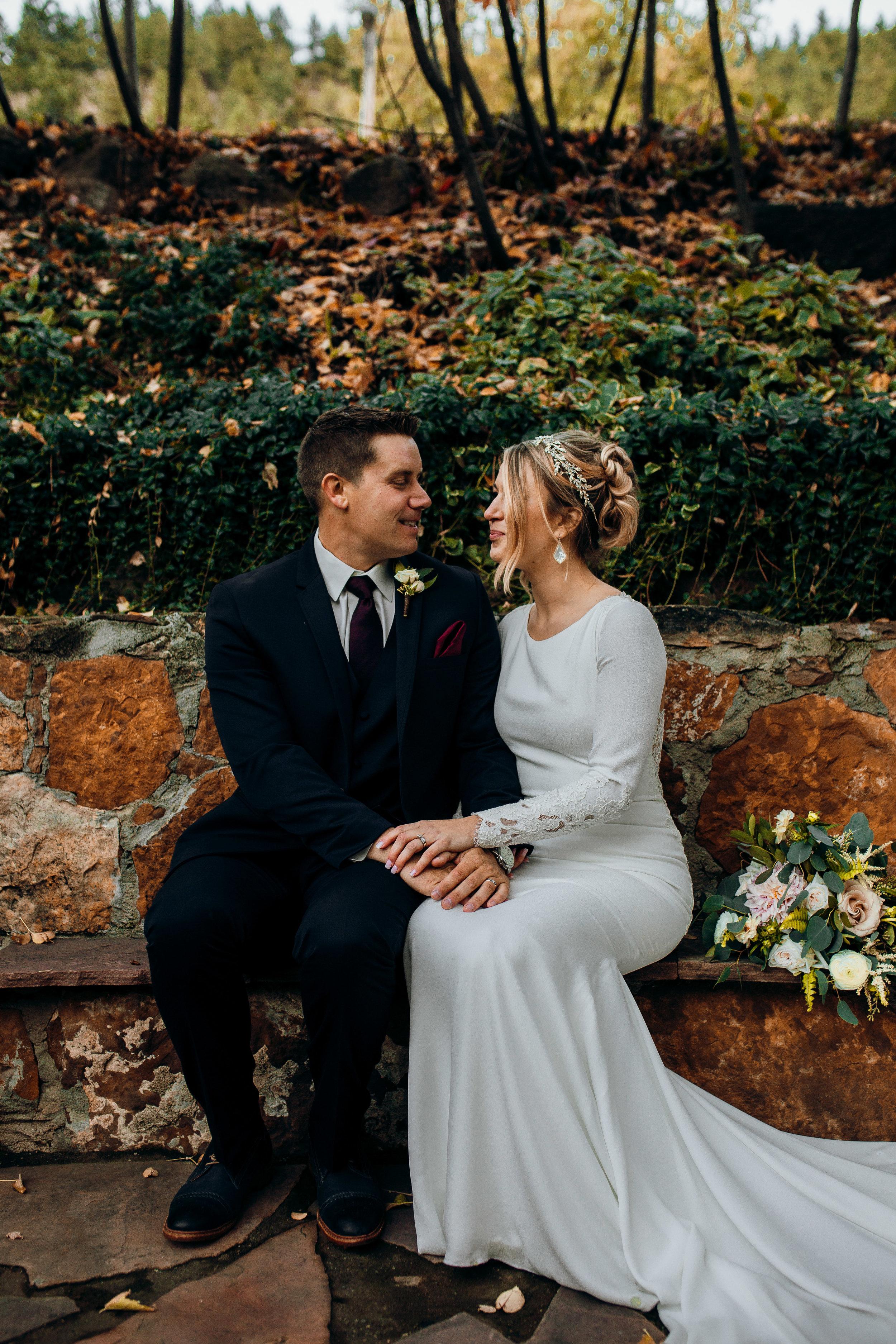 Megan & Daniel Boulder Creek-33.jpg