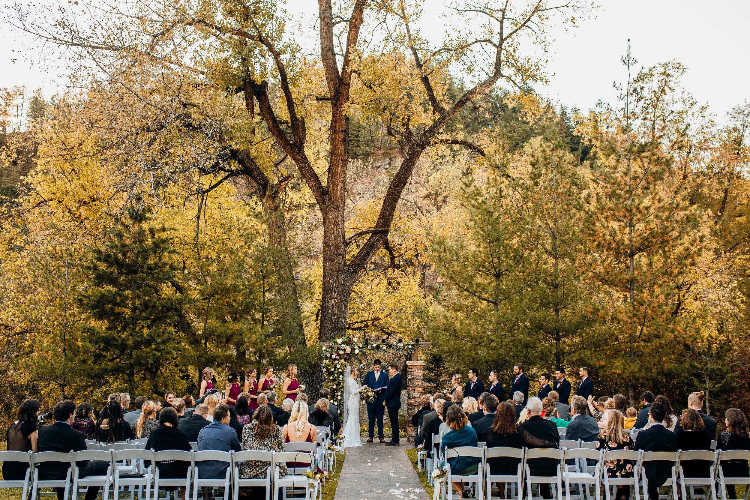 Megan & Daniel Boulder Creek-35.jpg