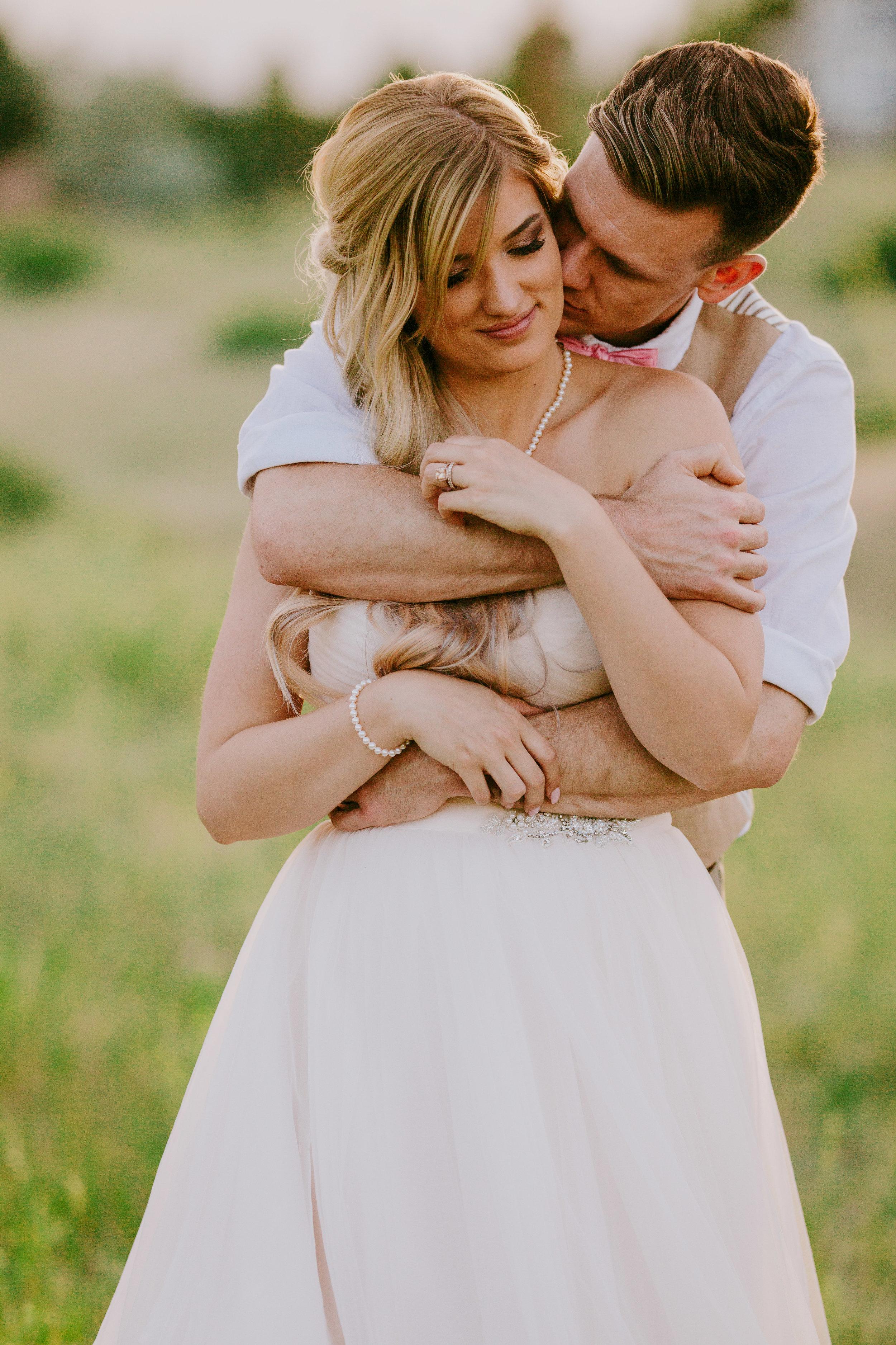 Rebecca & Justin-27.jpg