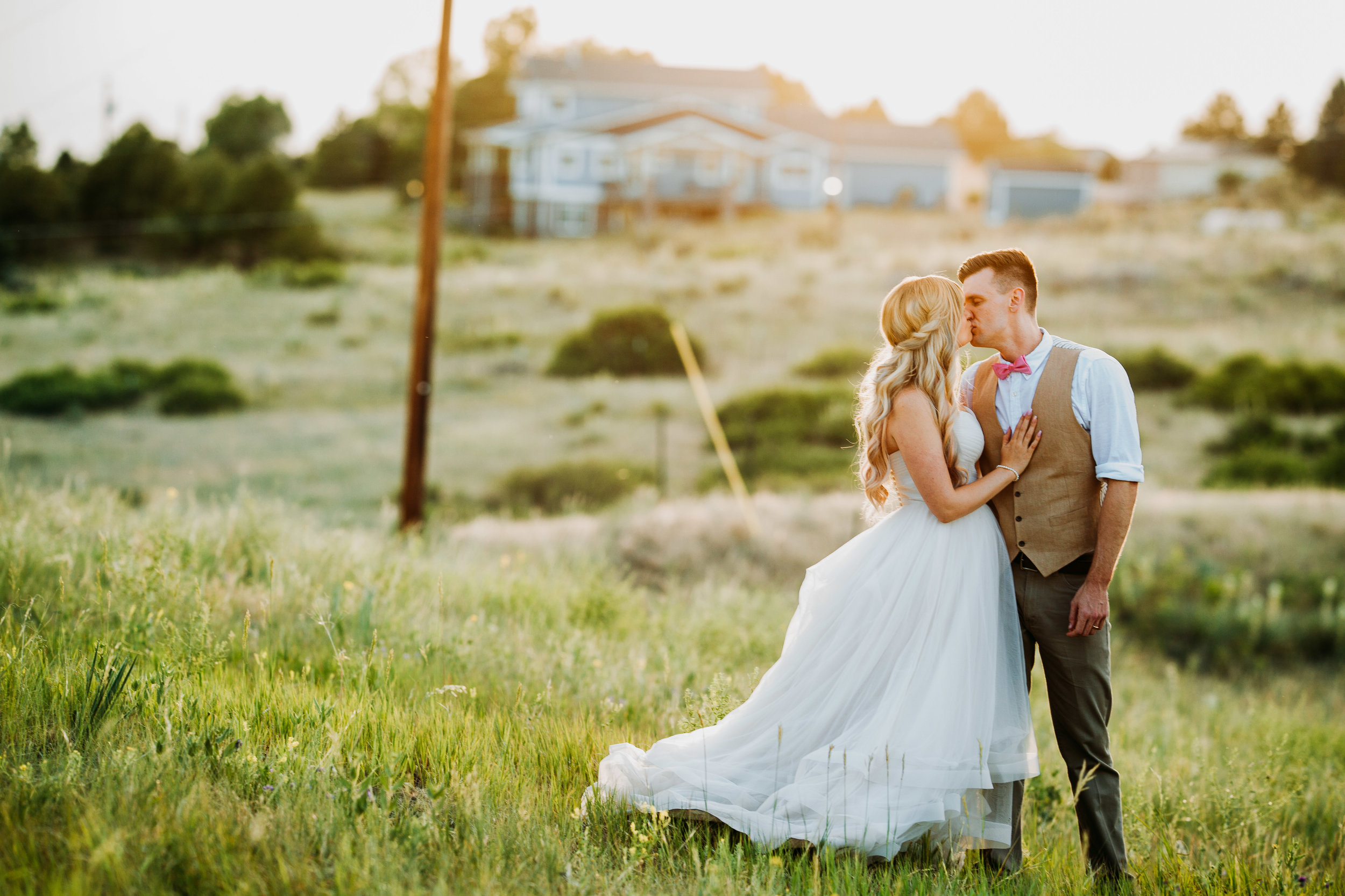 Rebecca & Justin-25.jpg