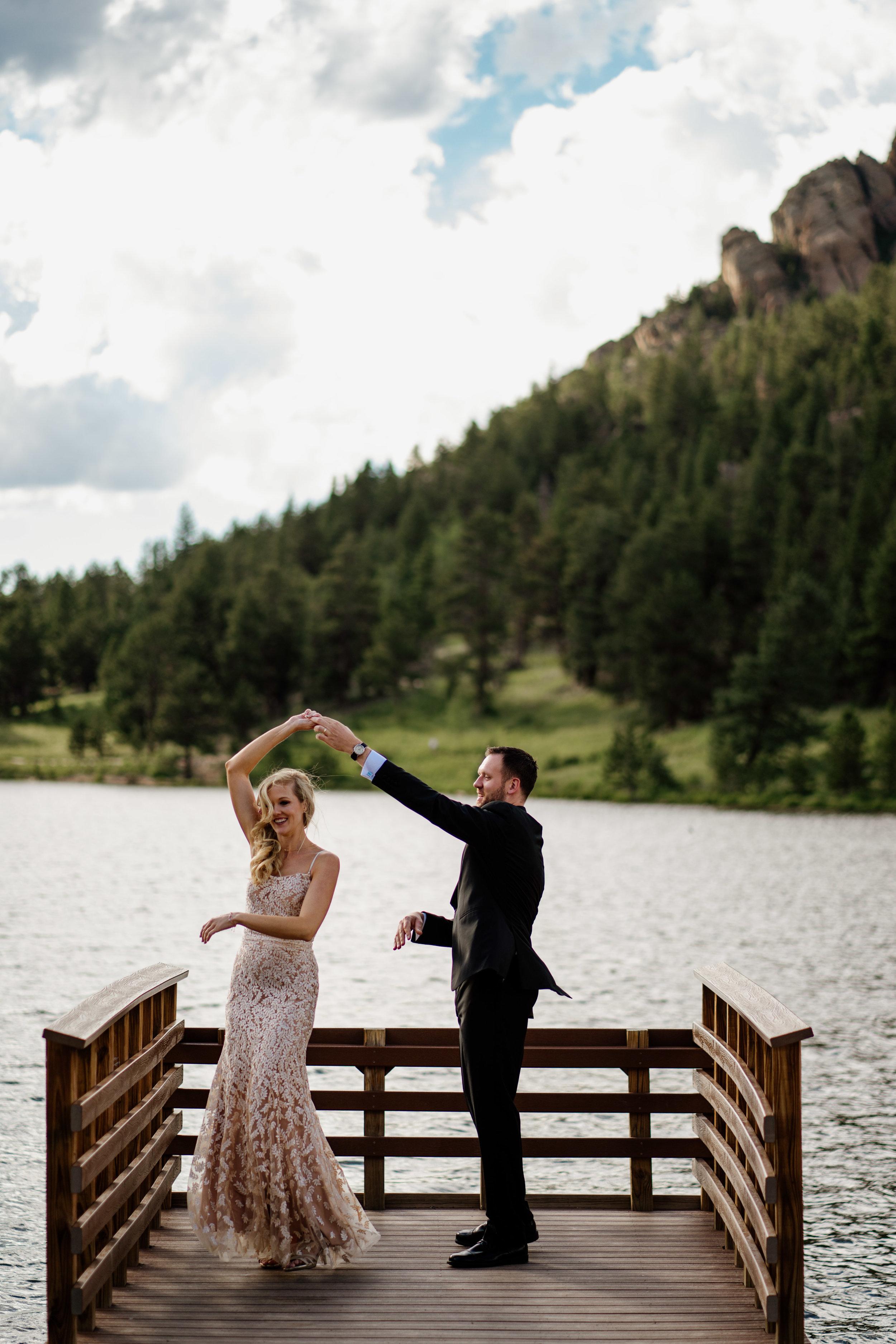 Estes Park Wedding-2.jpg