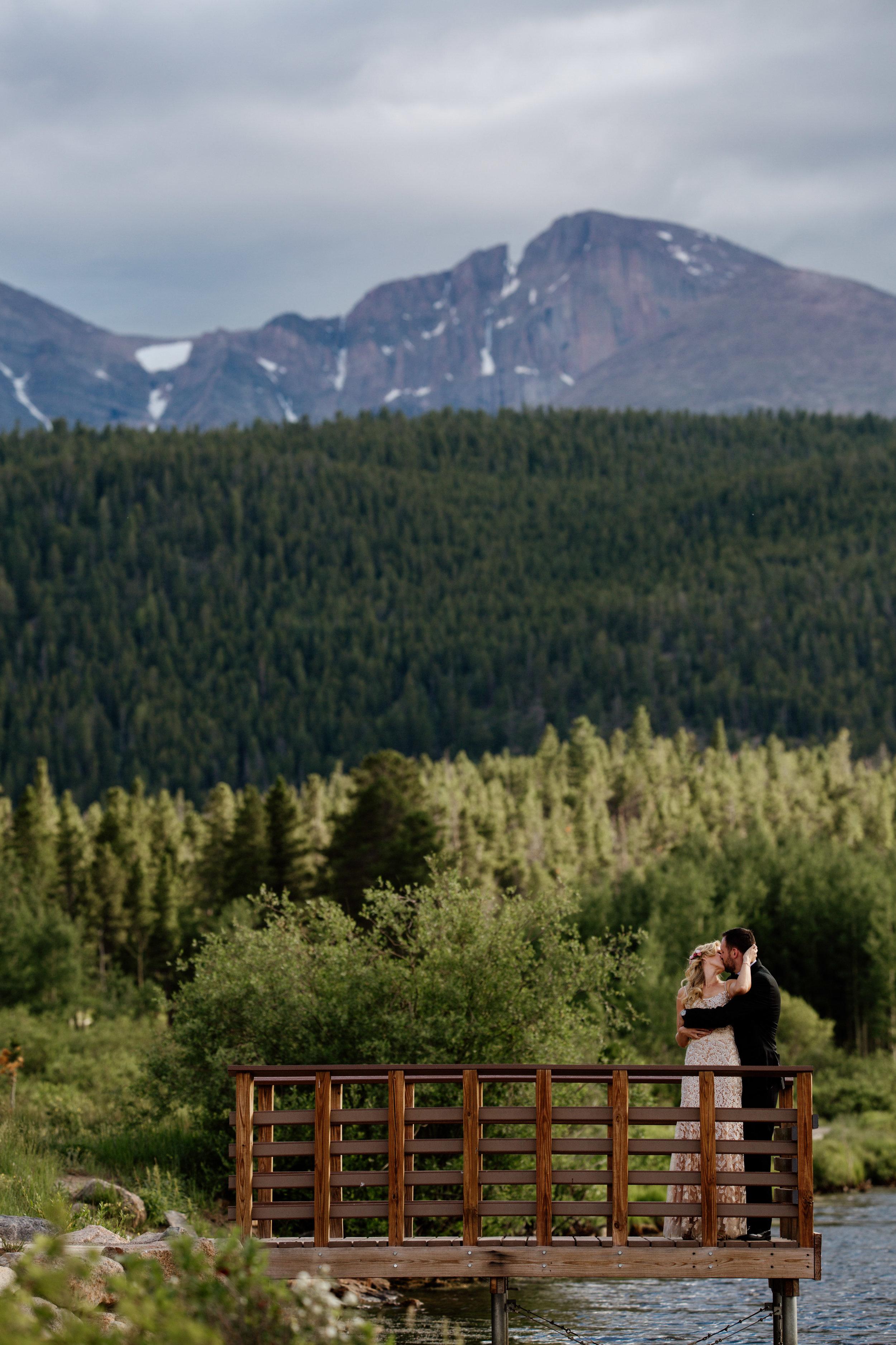 Estes Park Wedding-1.jpg