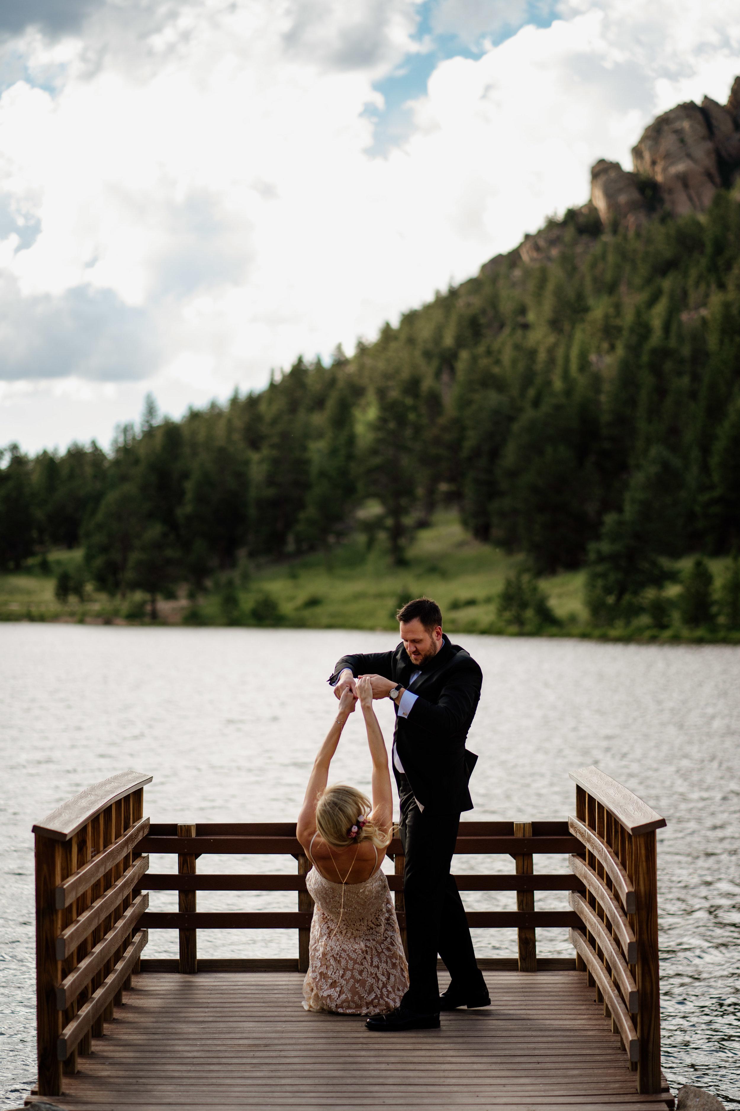 Estes Park Wedding-3.jpg