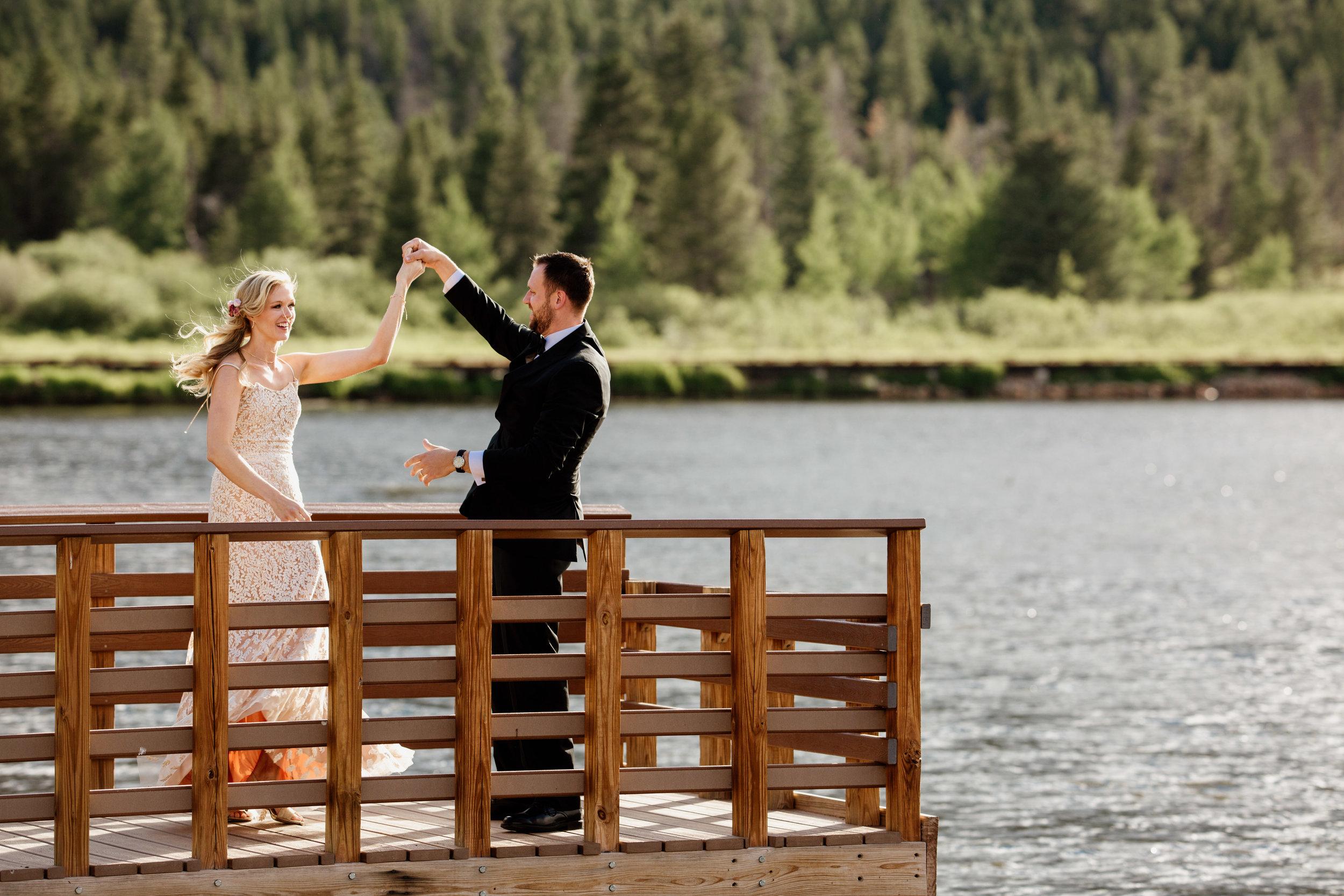 Estes Park Wedding-4.jpg