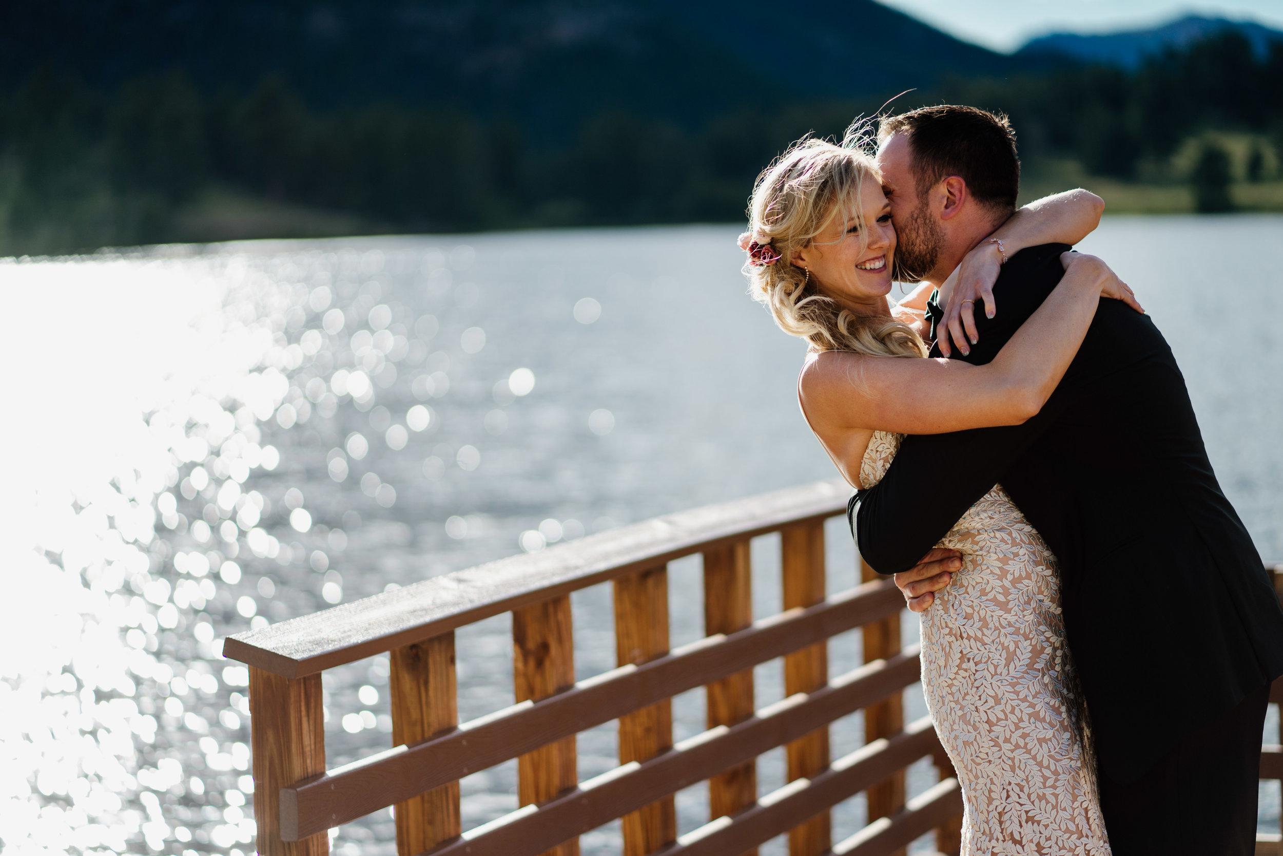 Estes Park Wedding-6.jpg