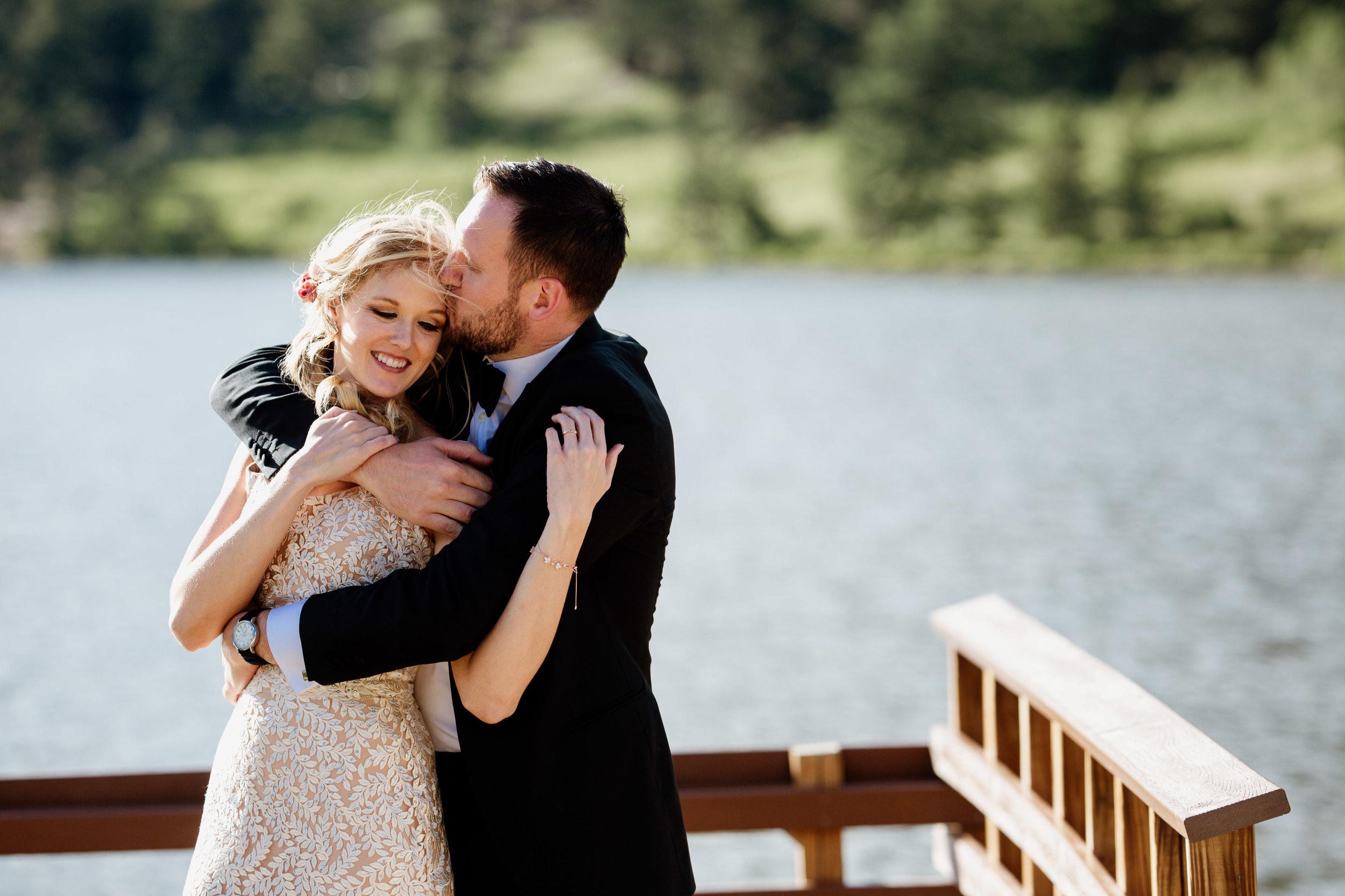 Estes Park Wedding-7.jpg