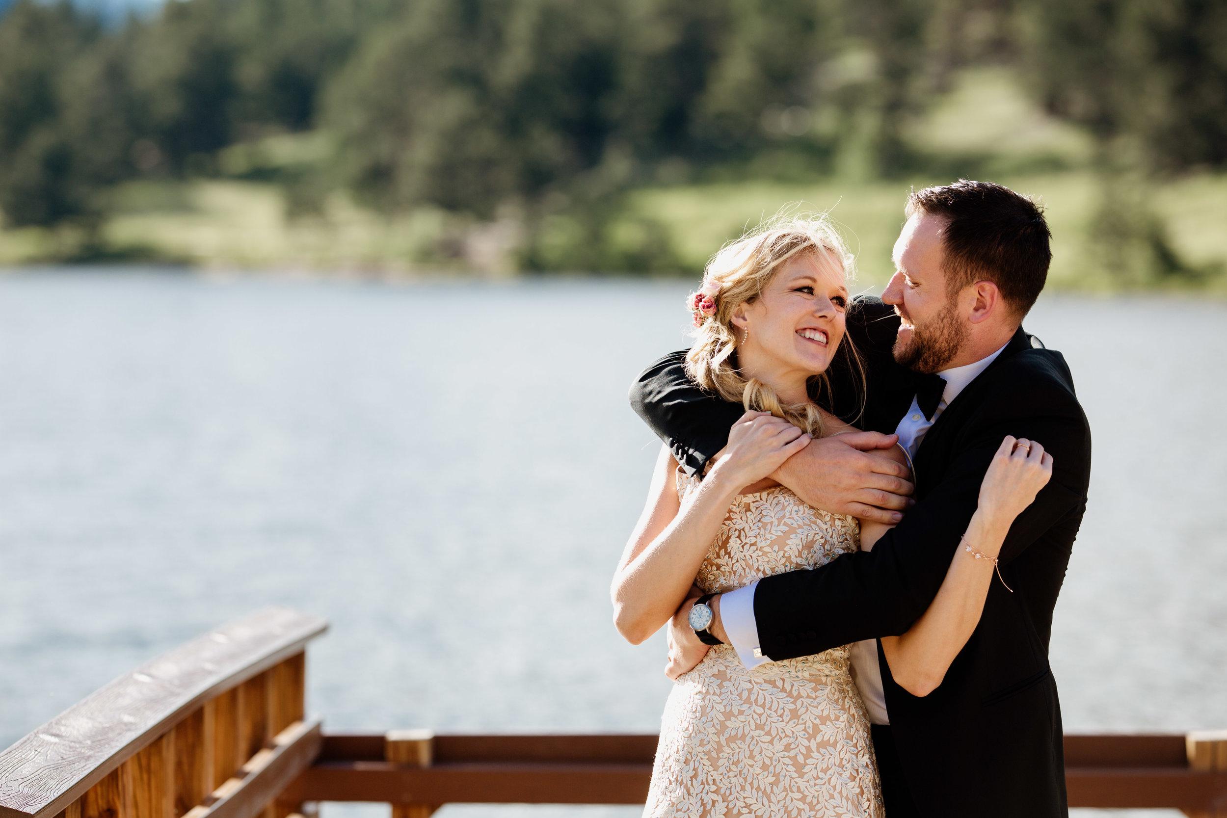 Estes Park Wedding-9.jpg