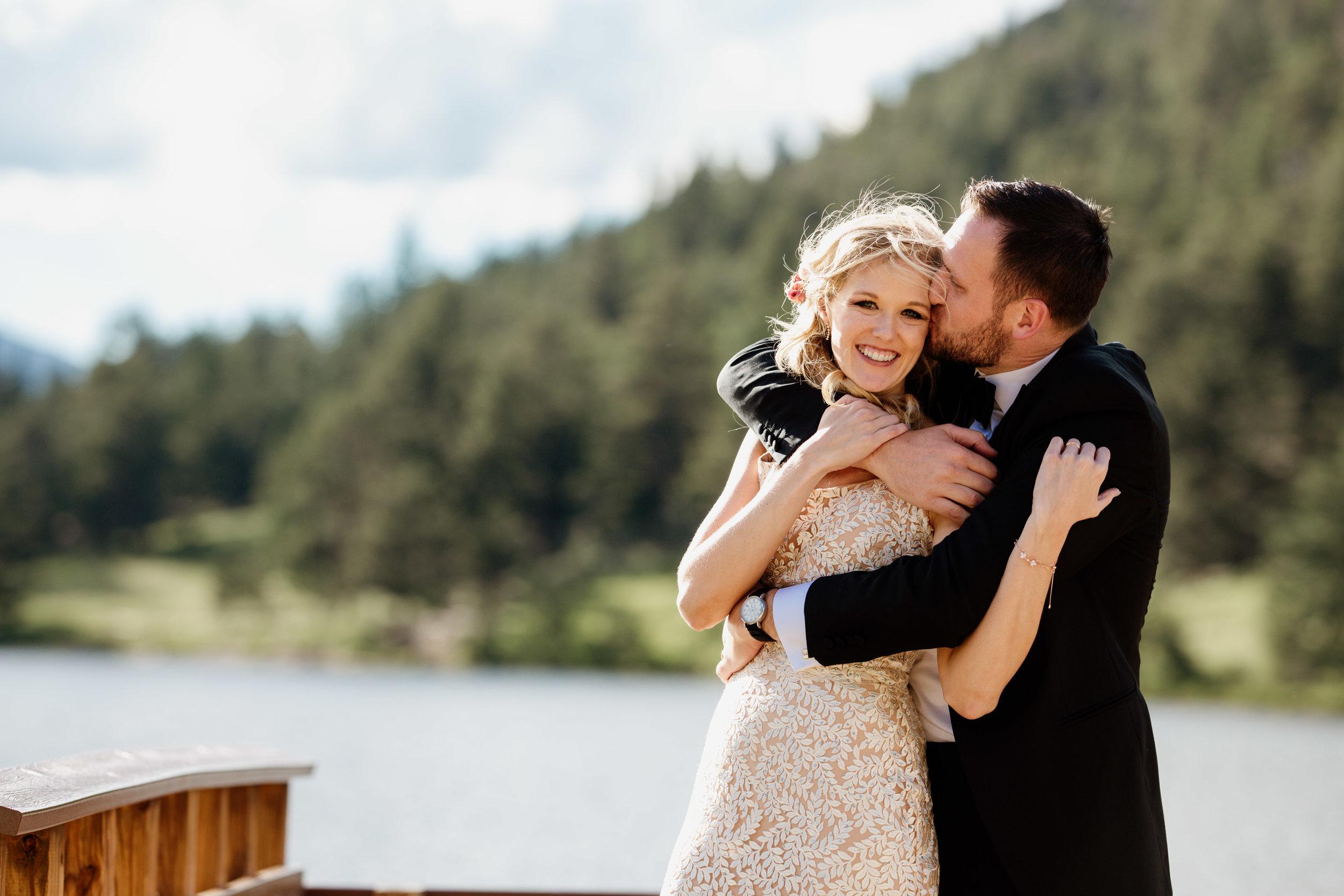 Estes Park Wedding-10.jpg