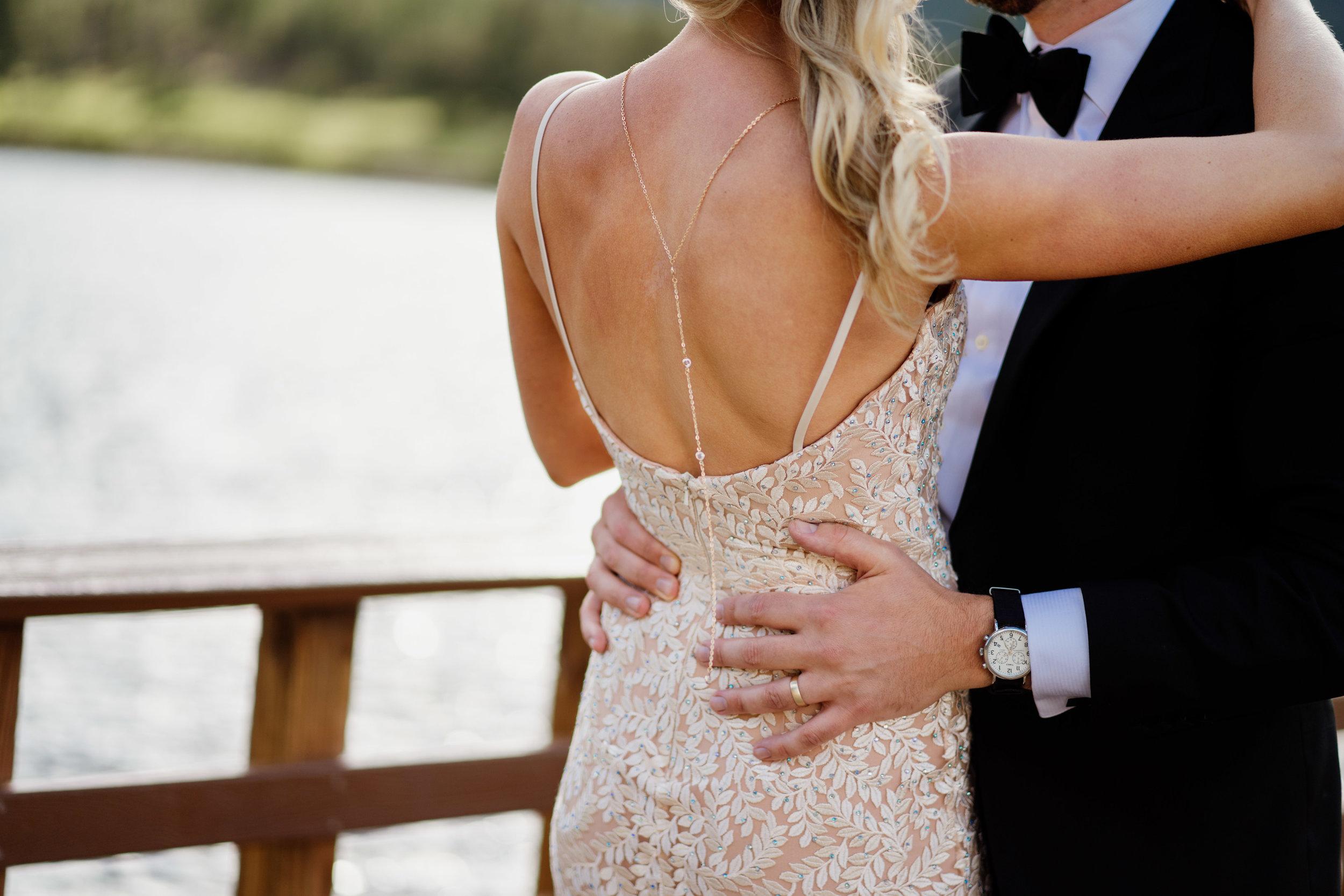 Estes Park Wedding-11.jpg
