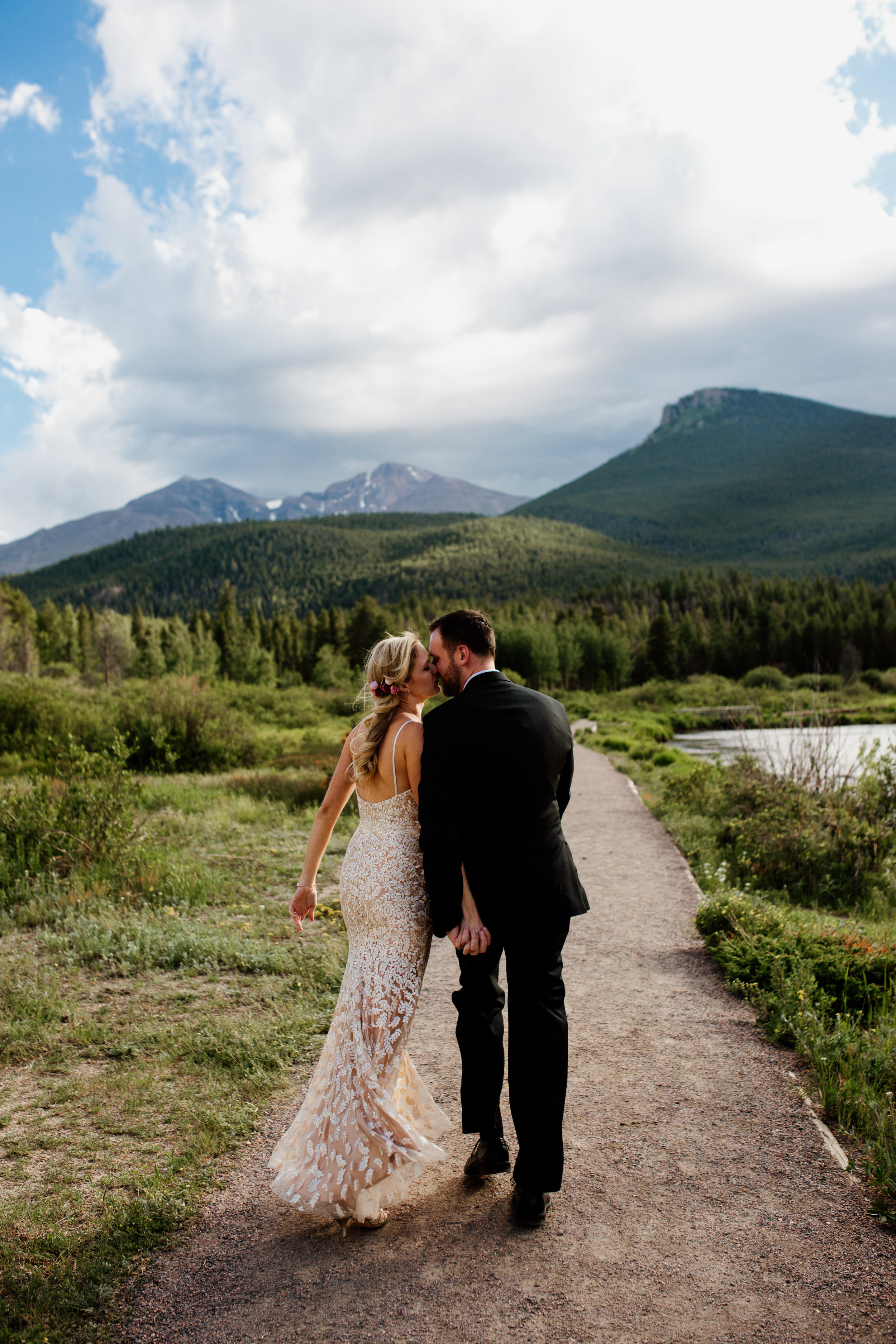 Estes Park Wedding-13.jpg