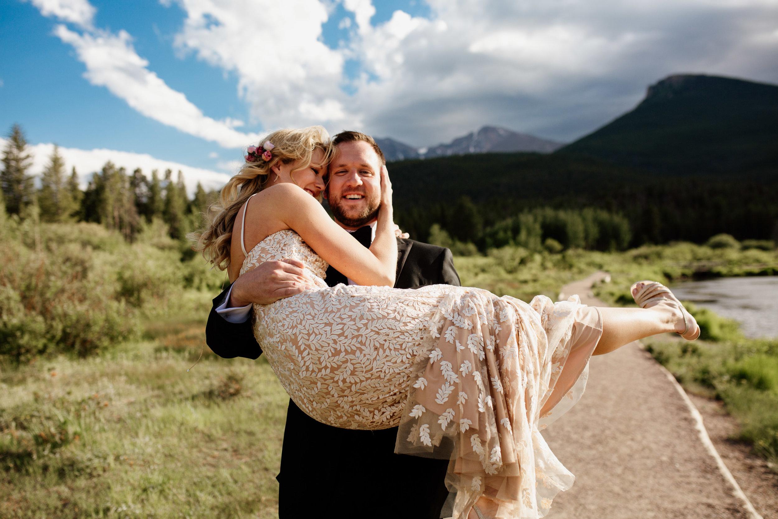 Estes Park Wedding-14.jpg