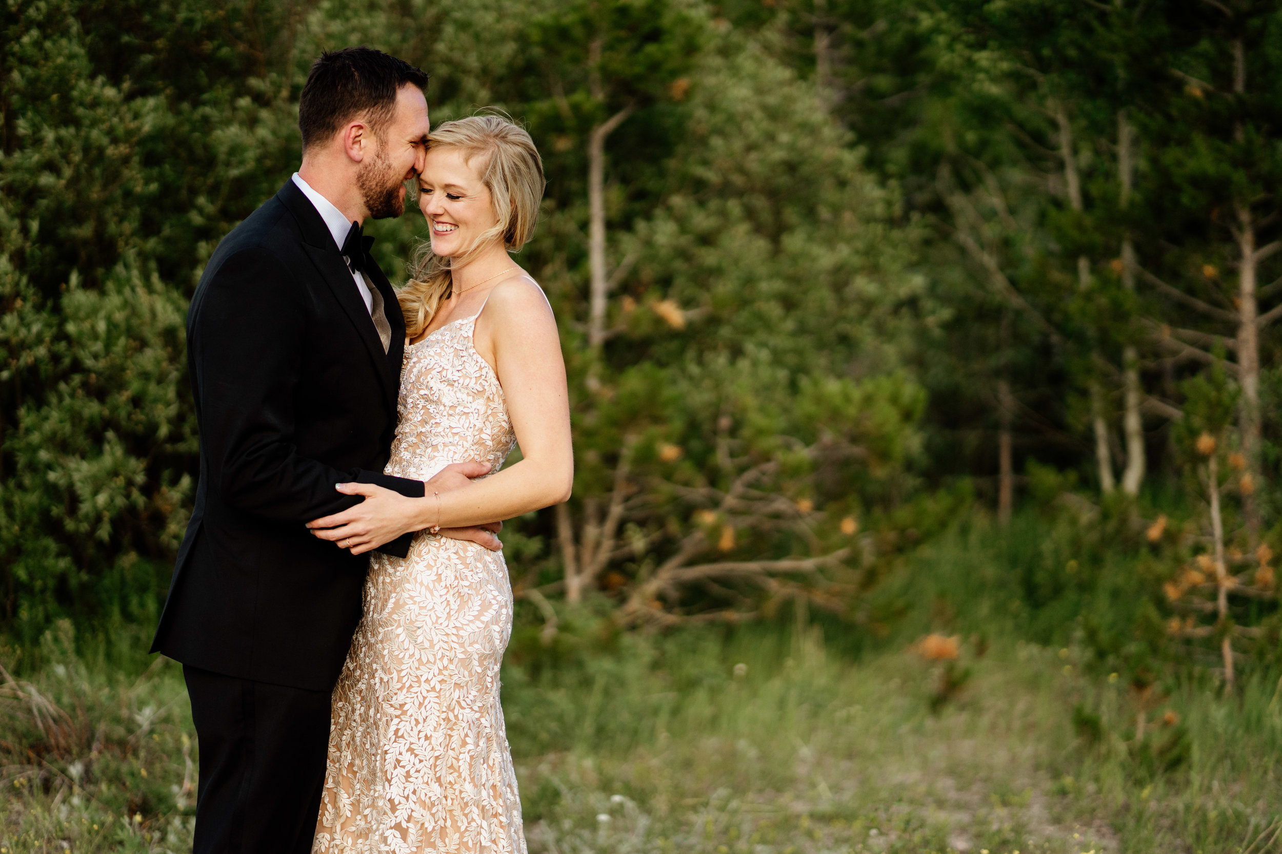 Estes Park Wedding-15.jpg