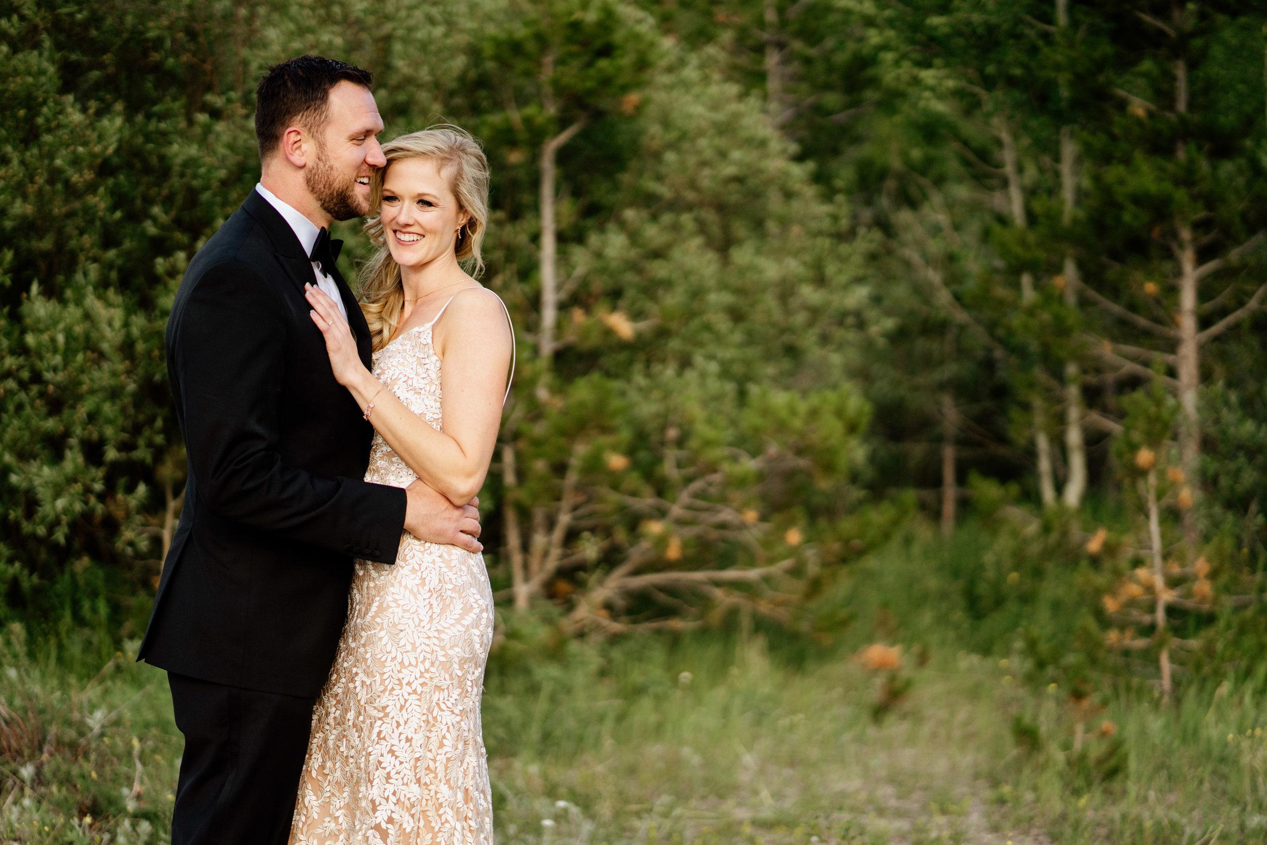 Estes Park Wedding-16.jpg