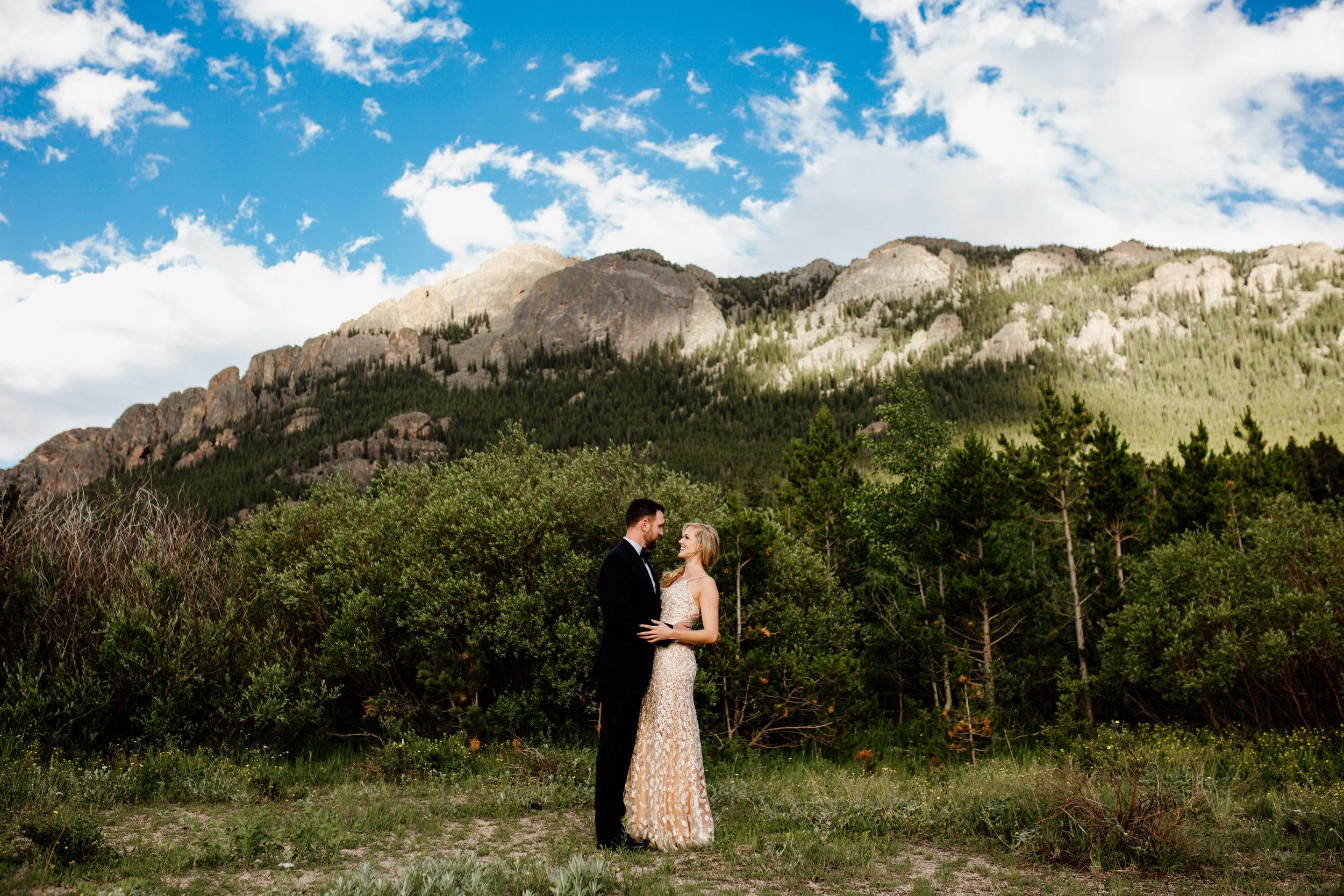 Estes Park Wedding-17.jpg