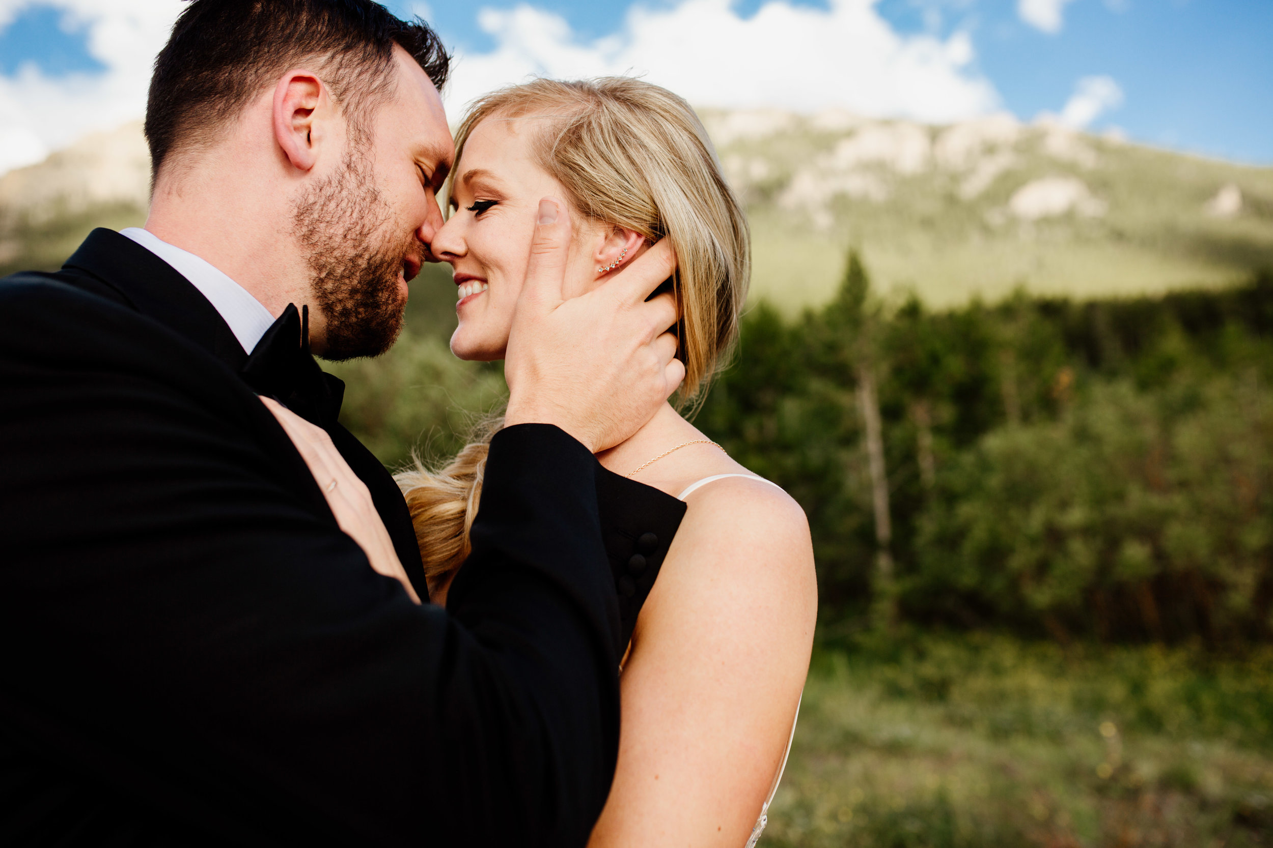 Estes Park Wedding-20.jpg