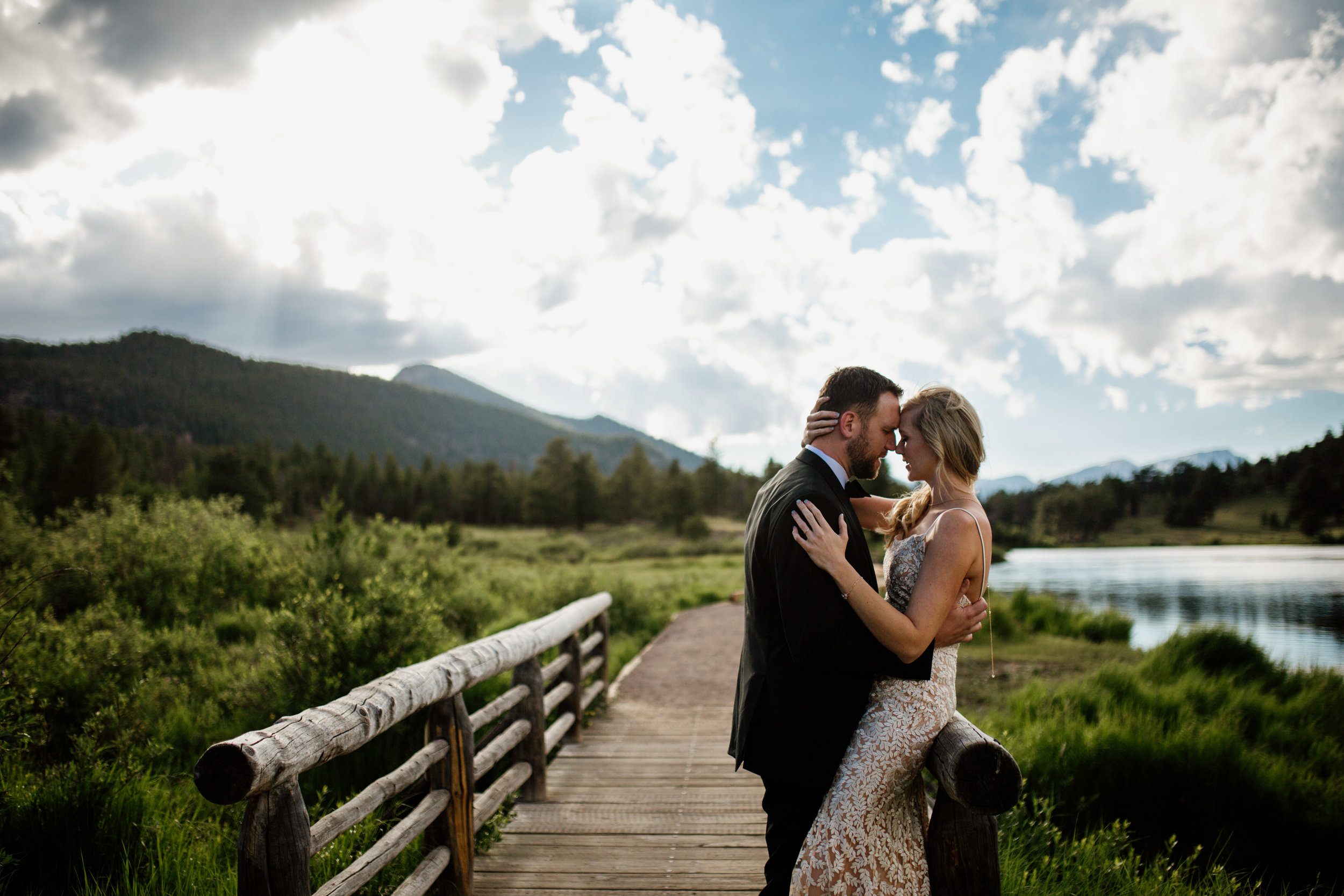 Estes Park Wedding-23.jpg