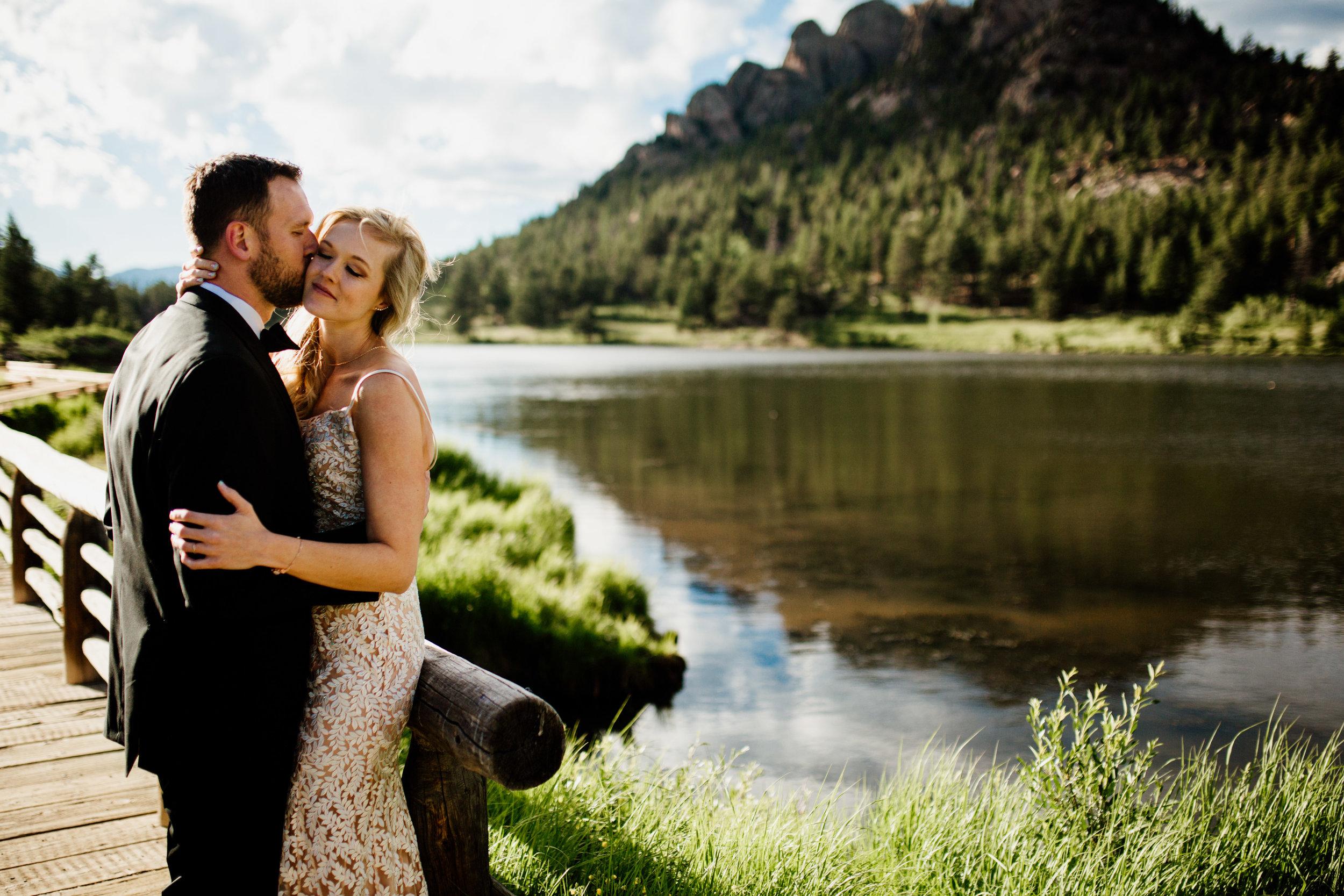 Estes Park Wedding-25.jpg