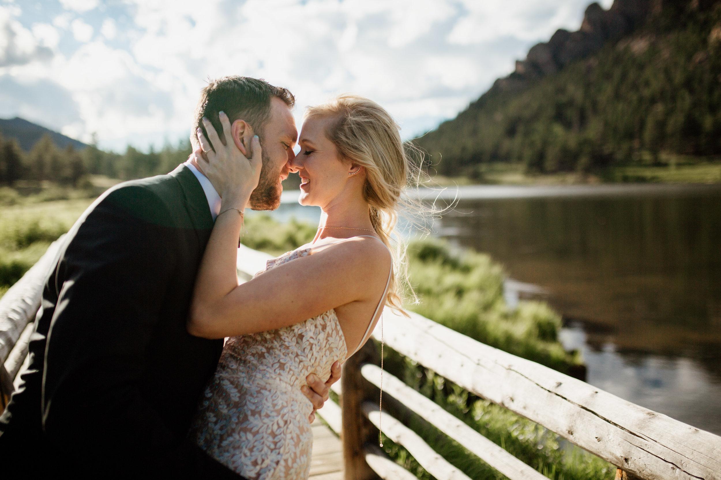 Estes Park Wedding-27.jpg