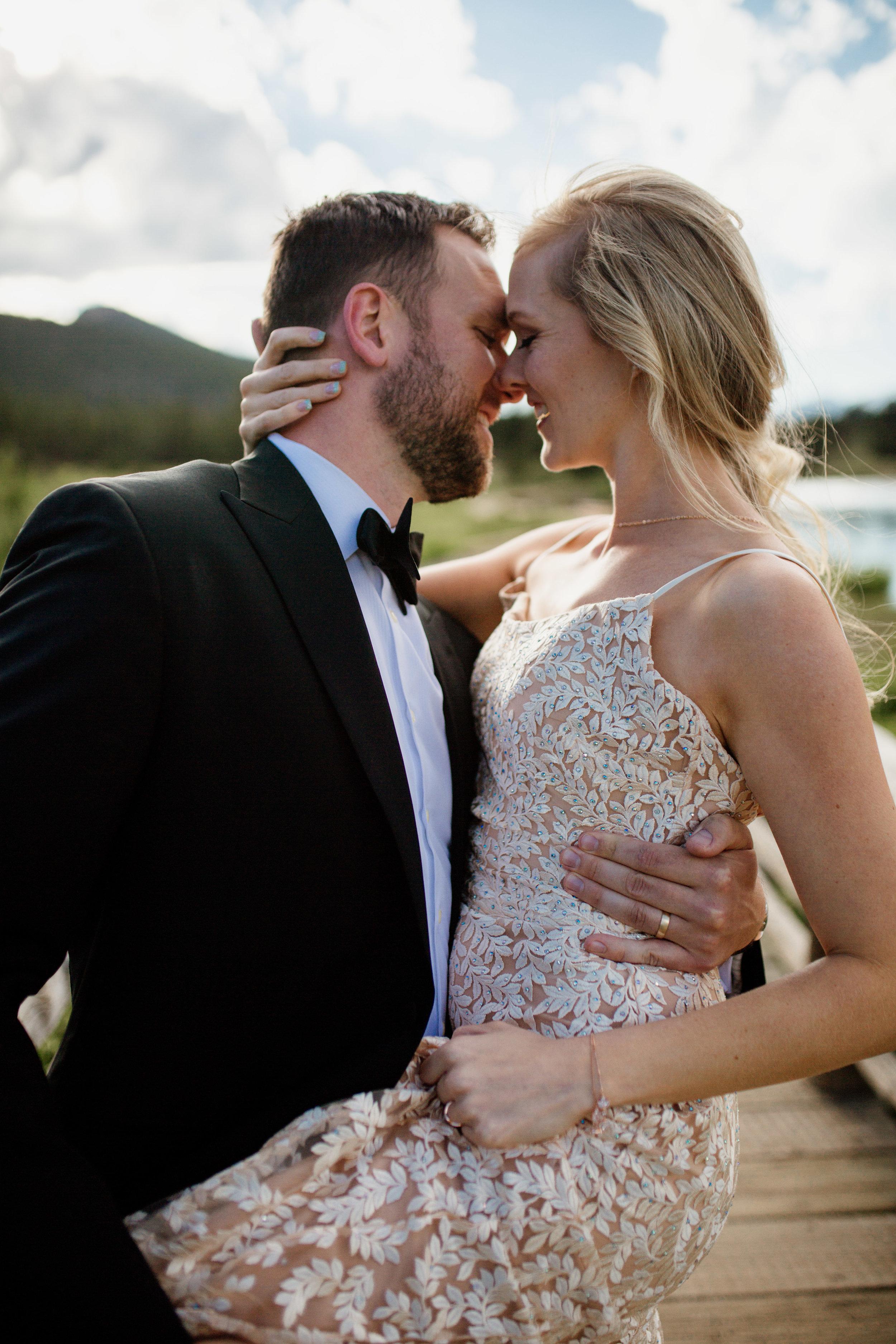 Estes Park Wedding-28.jpg