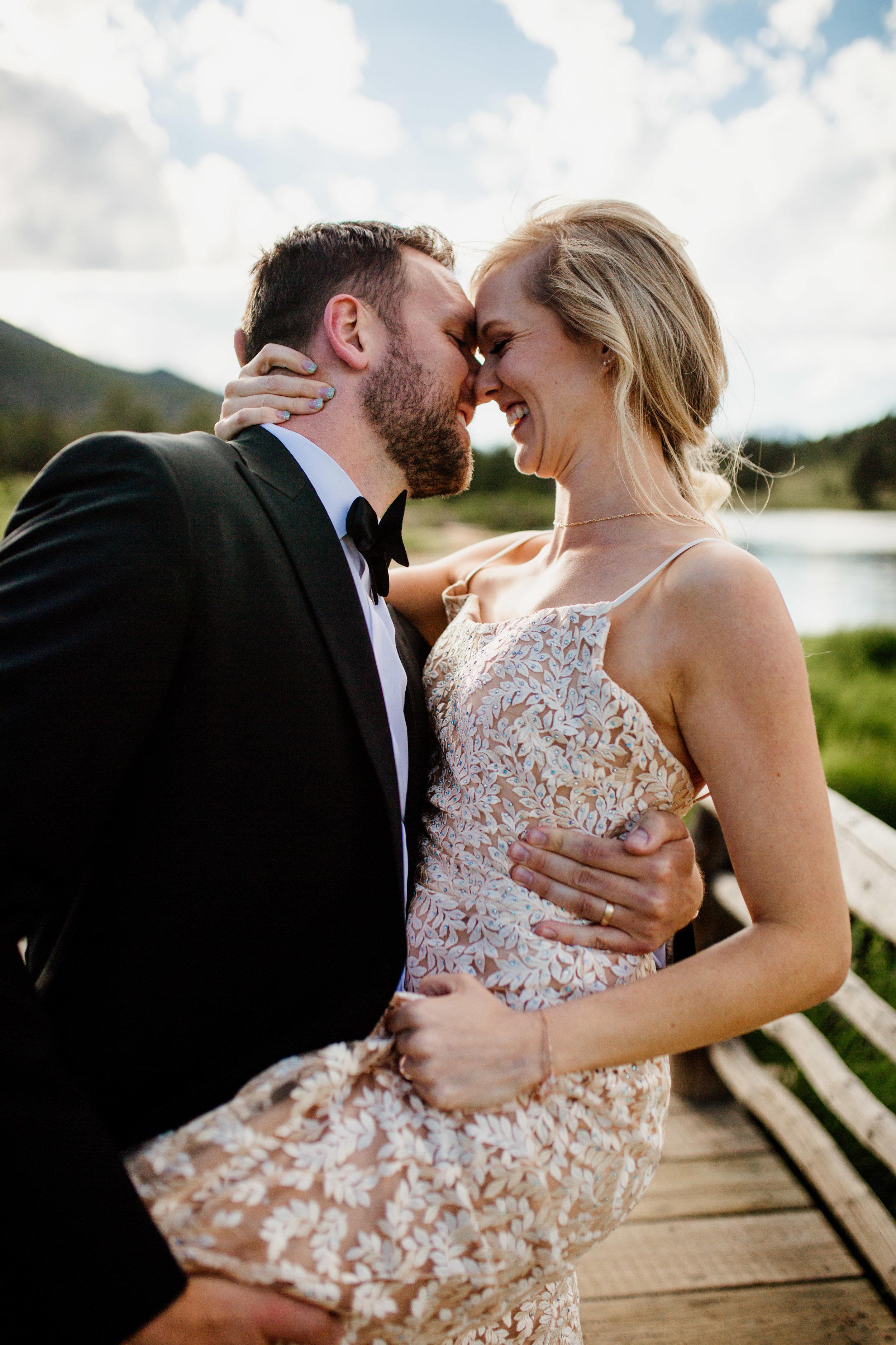 Estes Park Wedding-29.jpg