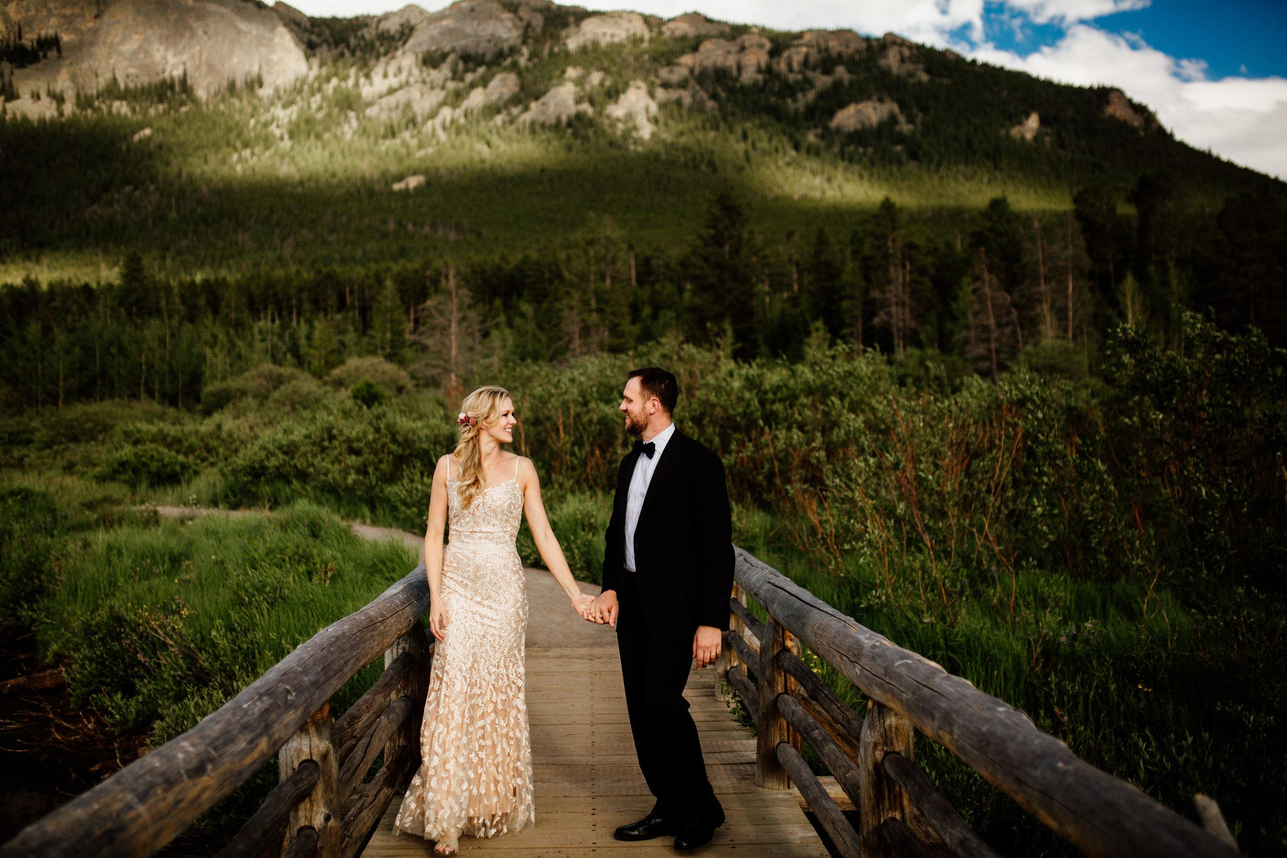 Estes Park Wedding-32.jpg
