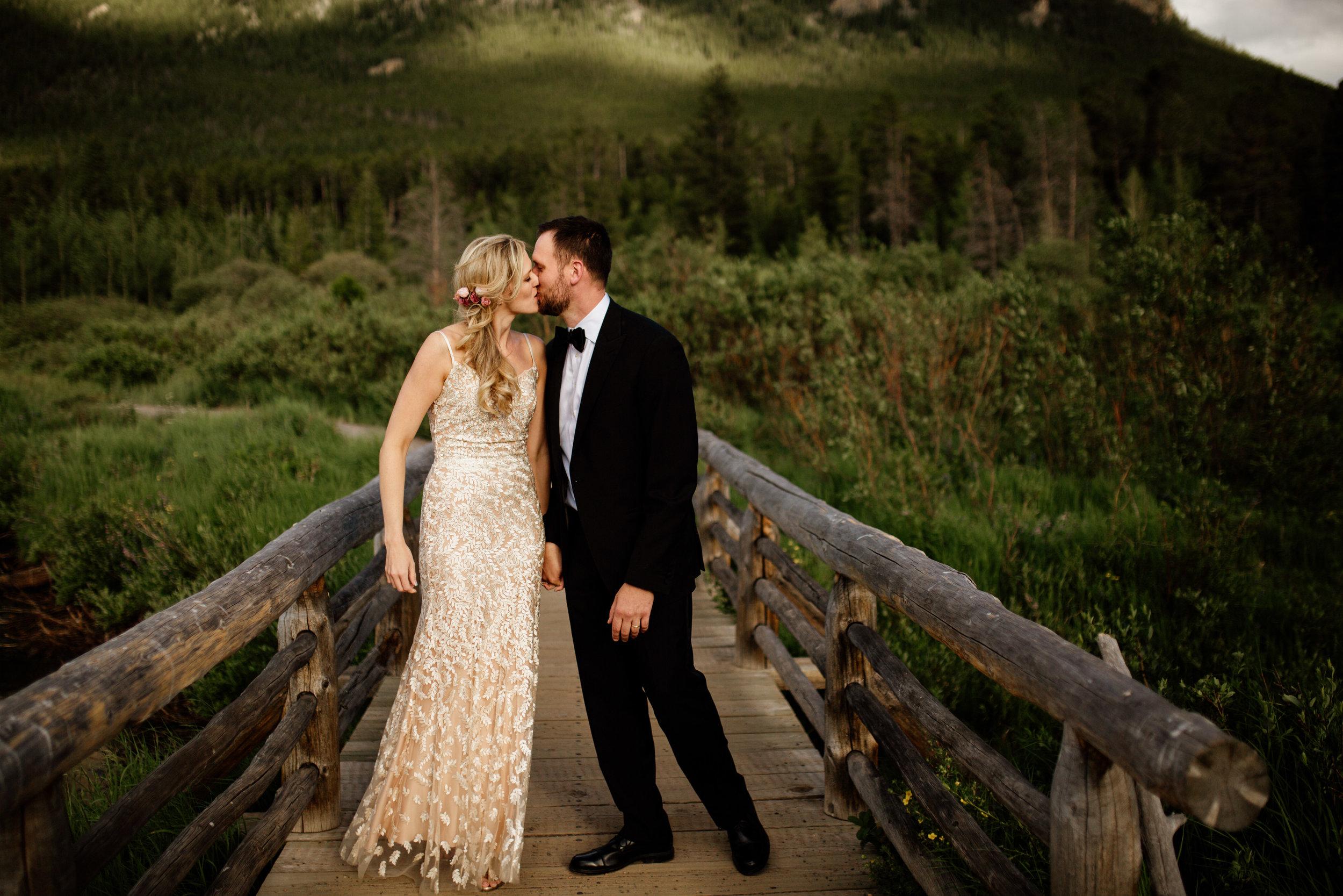 Estes Park Wedding-33.jpg