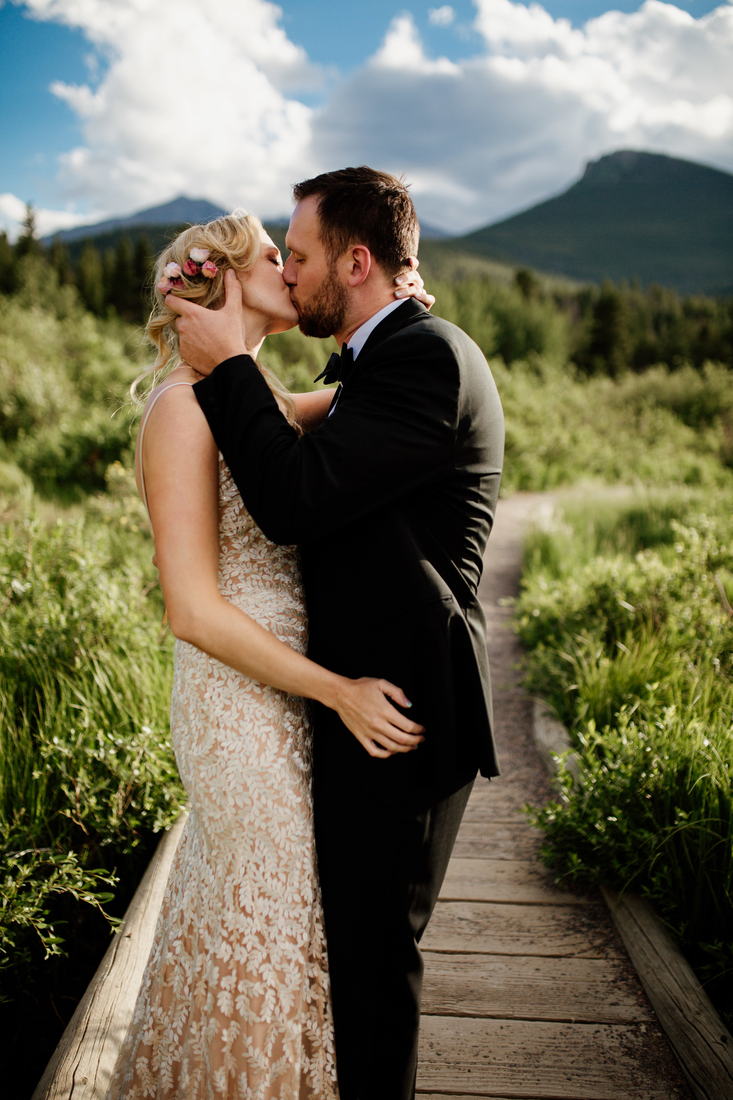 Estes Park Wedding-36.jpg