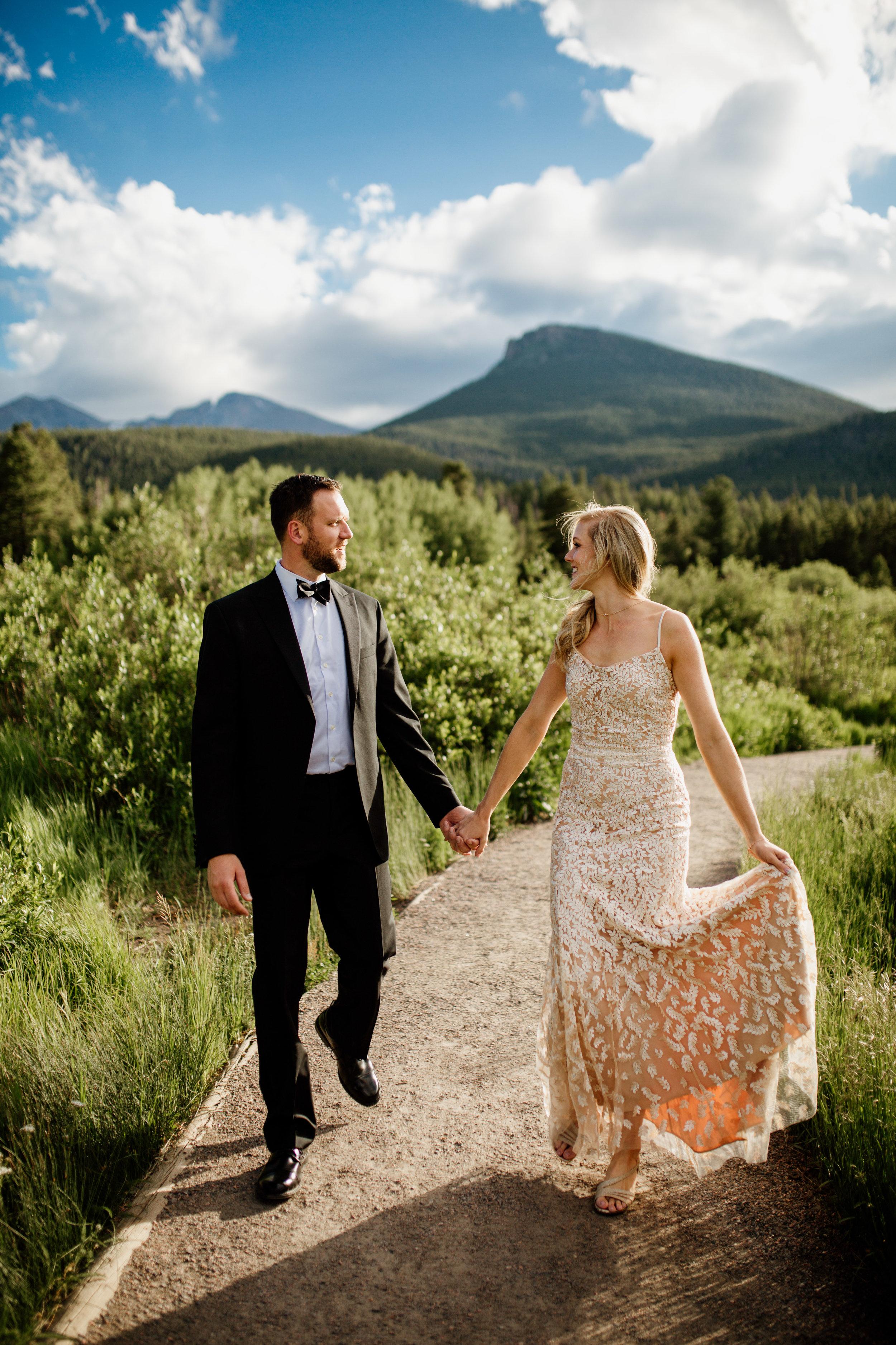 Estes Park Wedding-35.jpg
