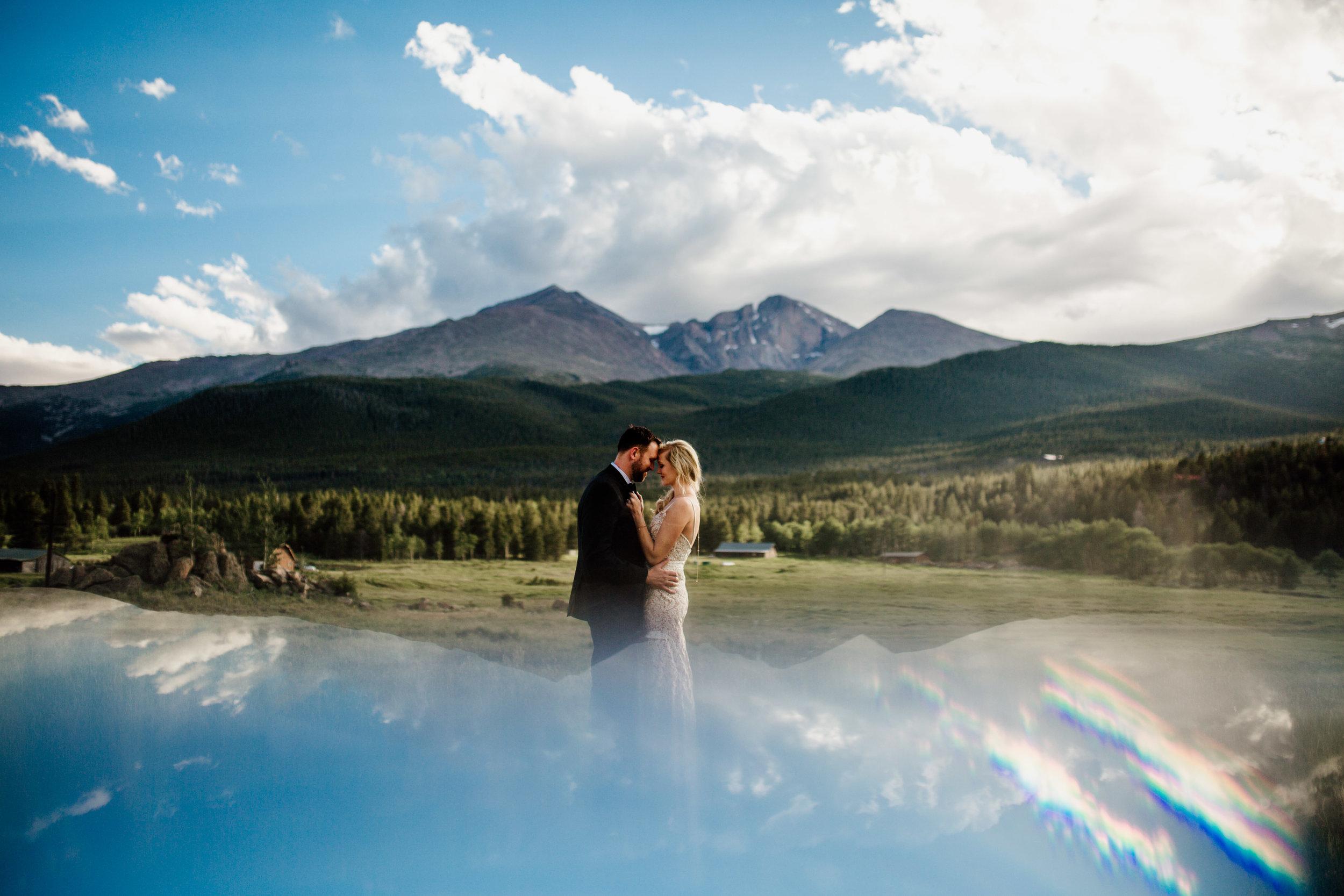 Estes Park Wedding-37.jpg