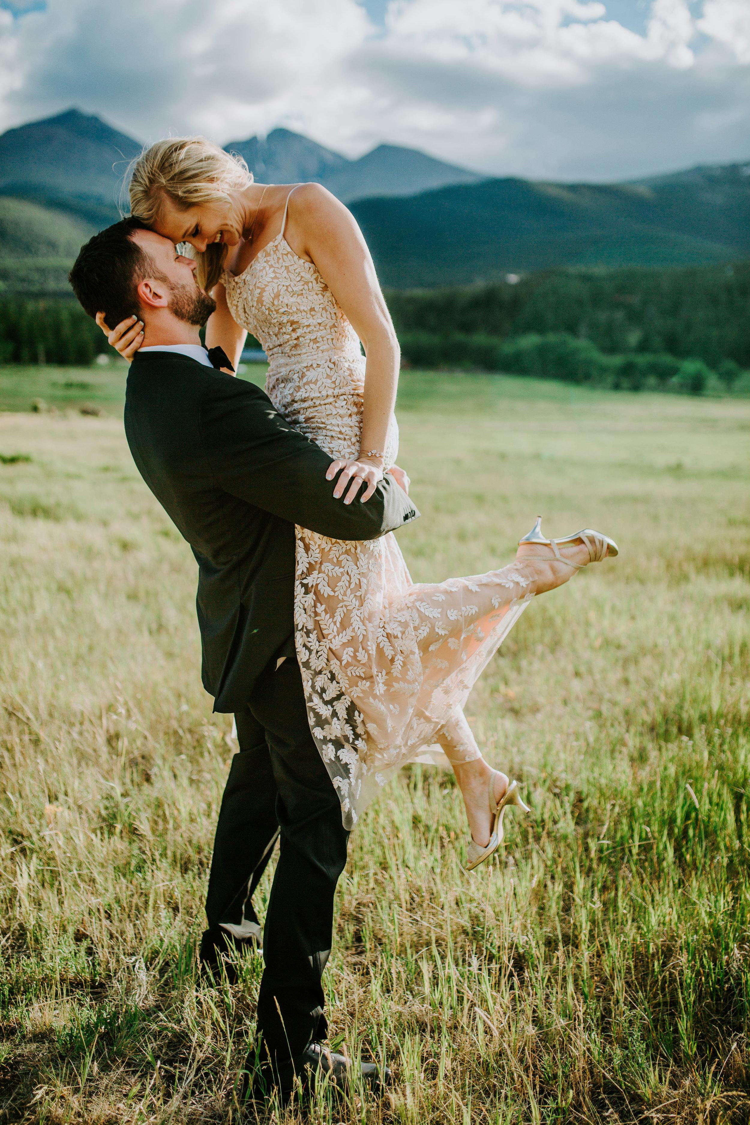 Estes Park Wedding-39.jpg