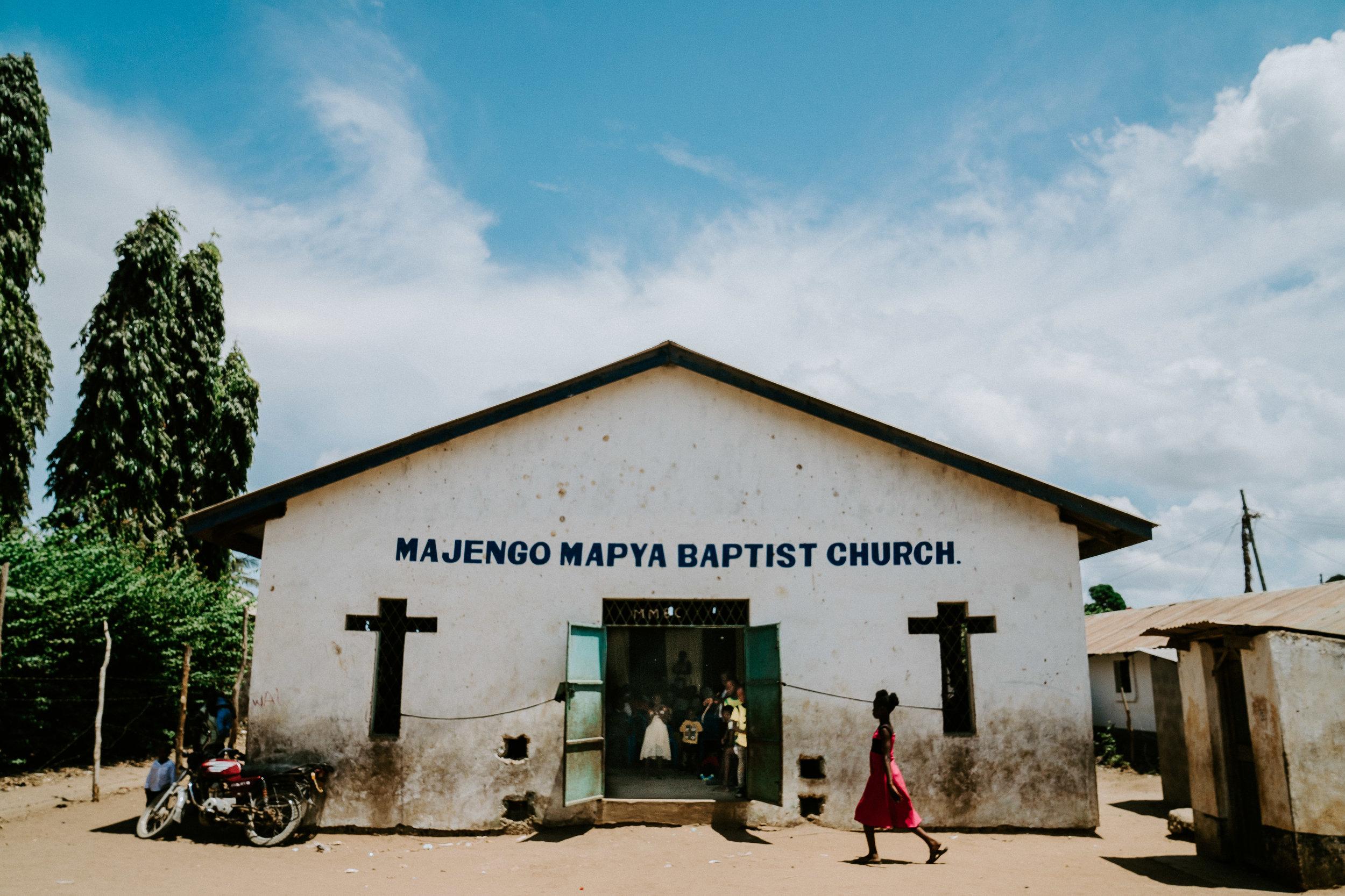 Malindi, Kenya-13.jpg