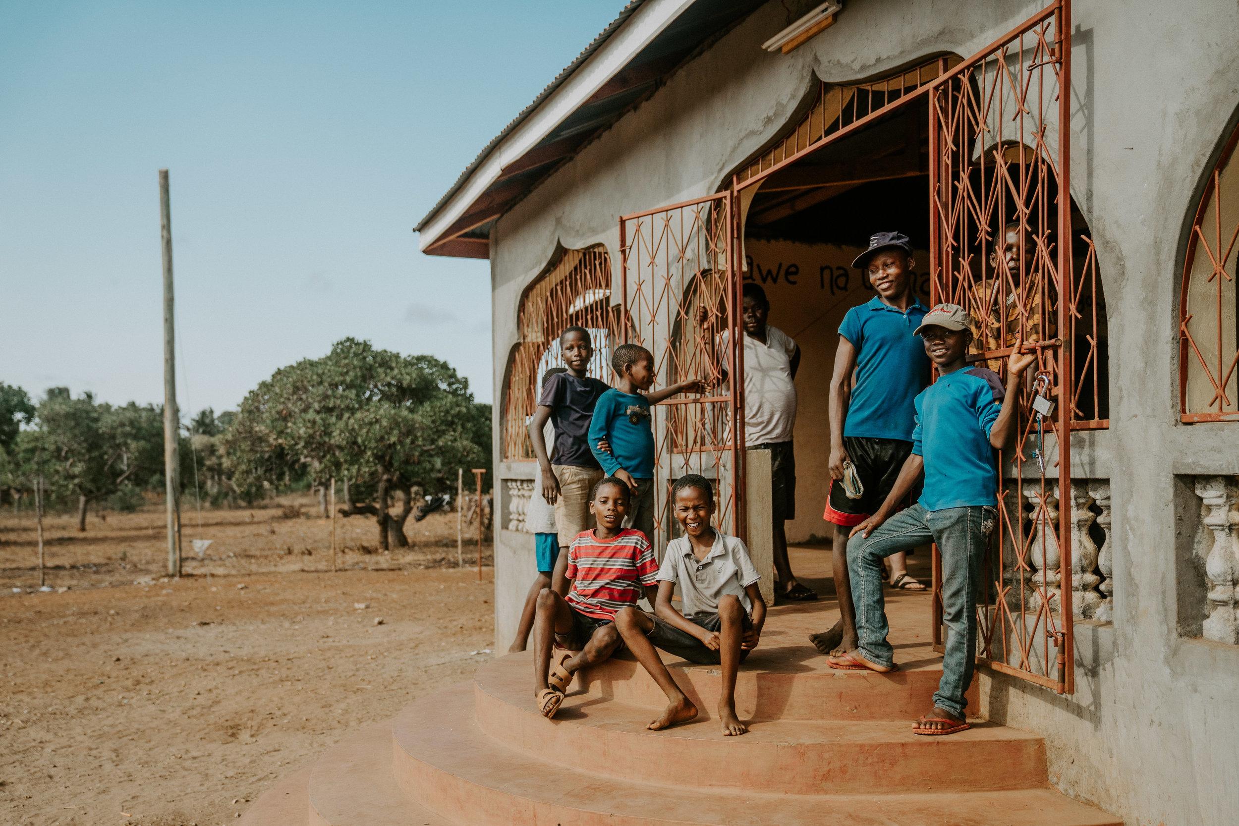 Malindi, Kenya-20.jpg
