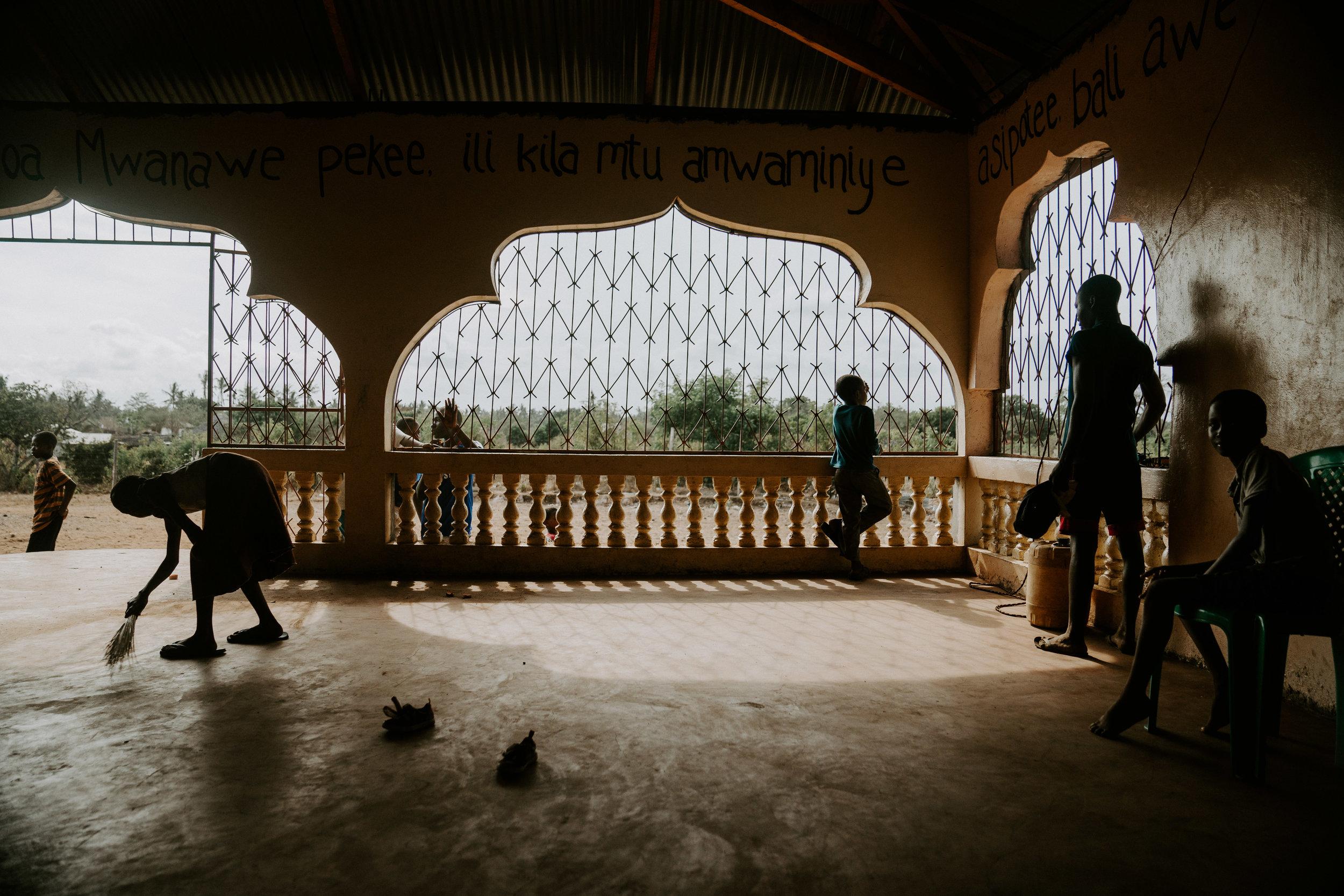 Malindi, Kenya-21.jpg