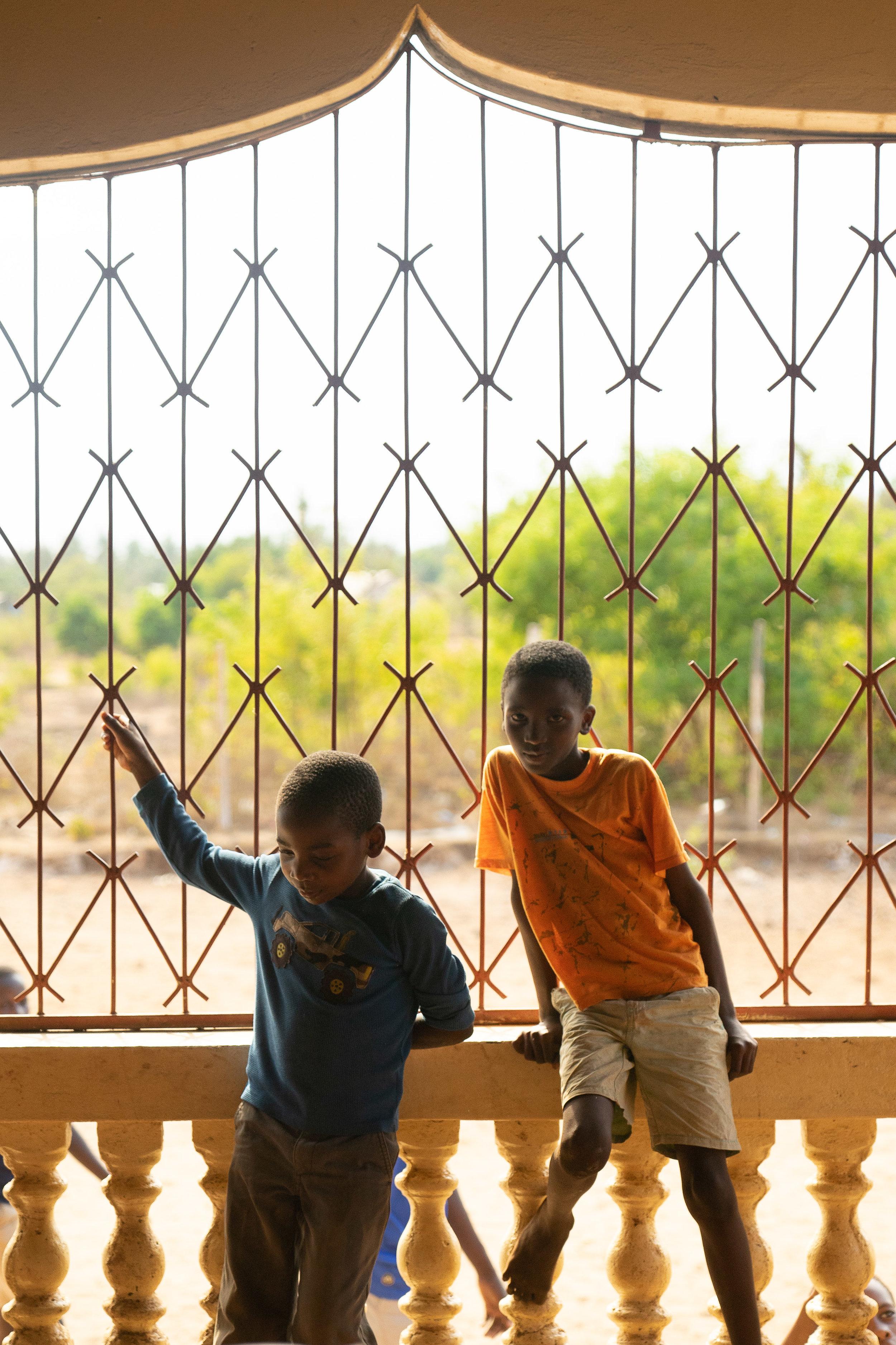 Malindi, Kenya-24.jpg