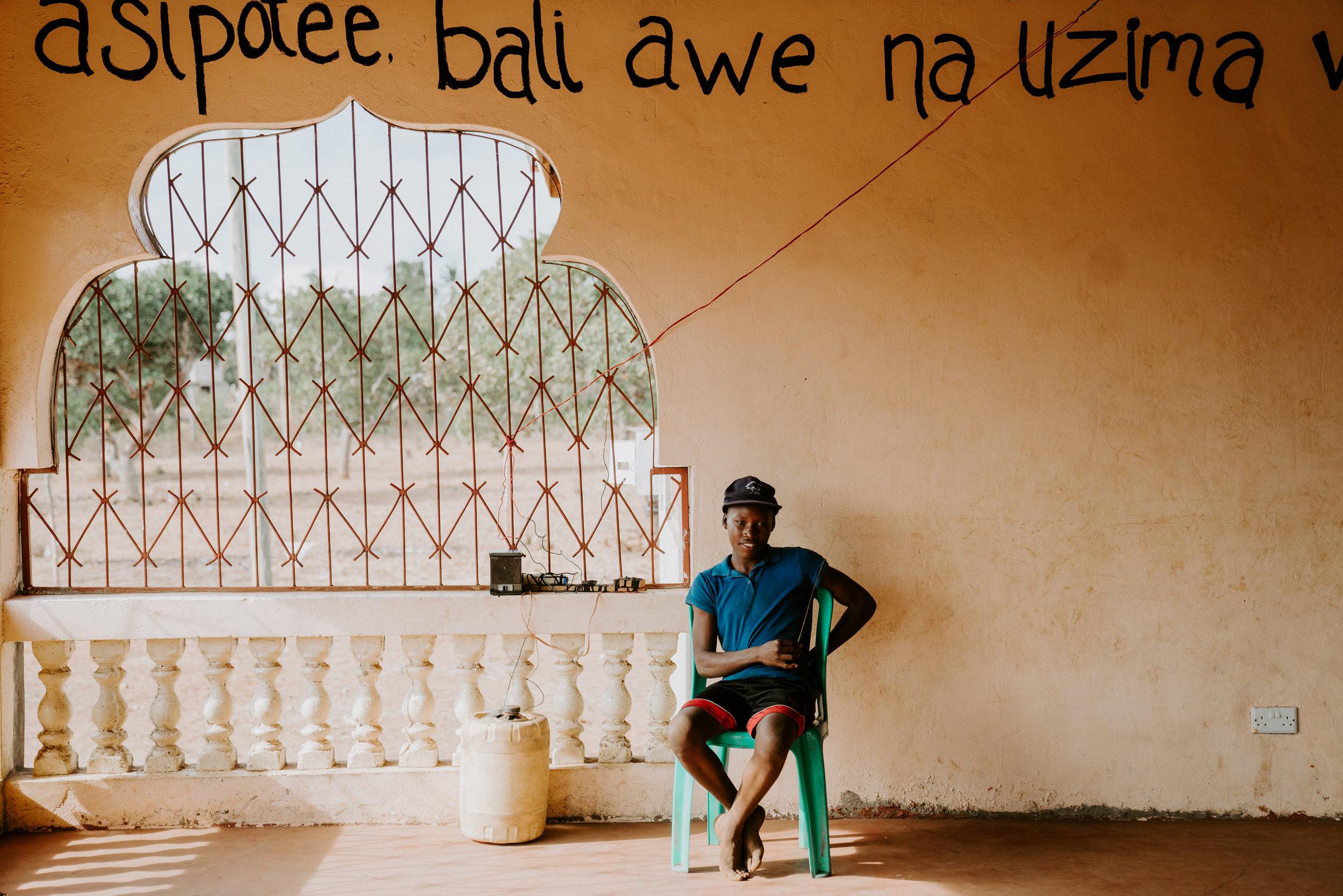Malindi, Kenya-33.jpg
