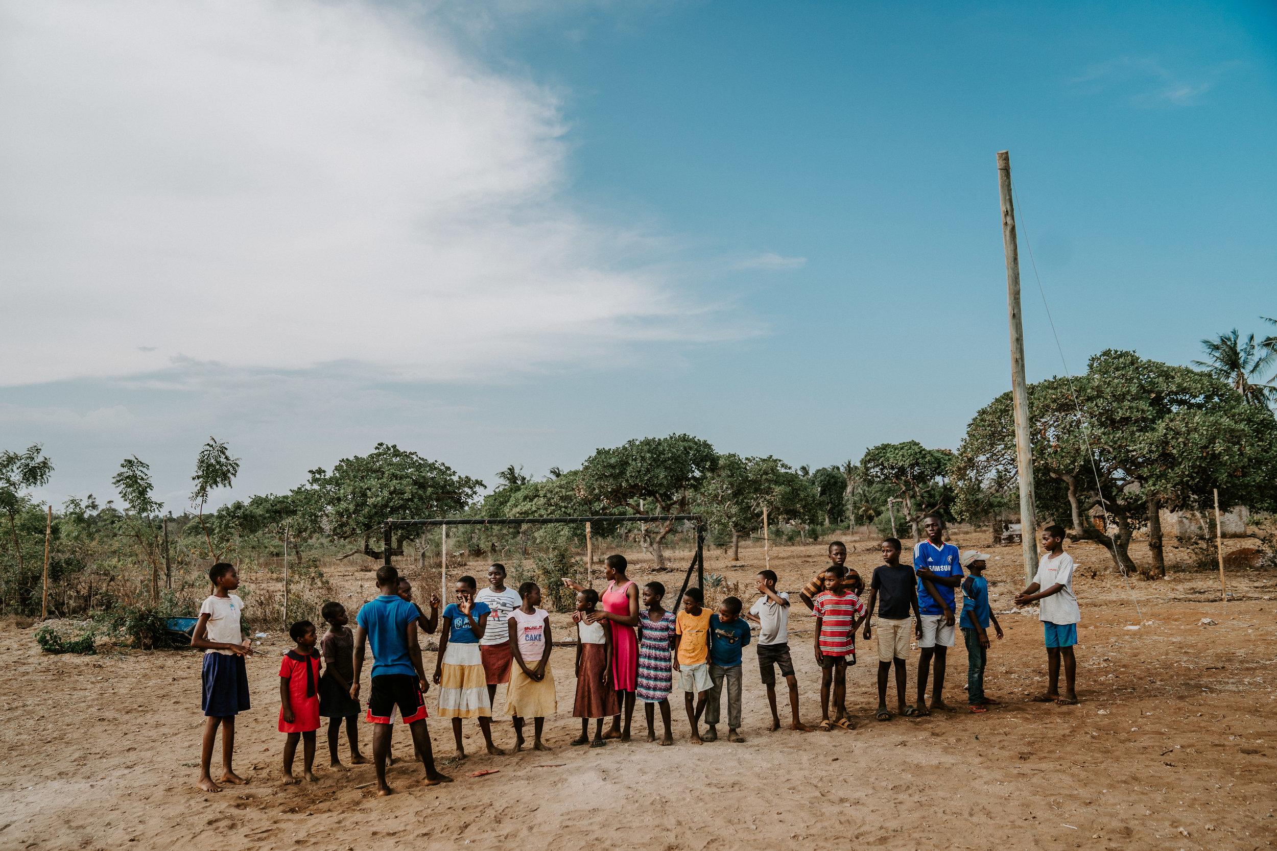 Malindi, Kenya-40.jpg