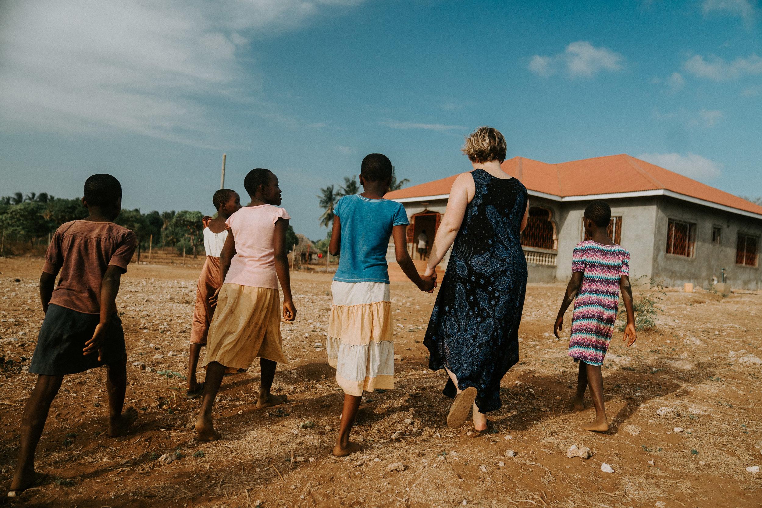 Malindi, Kenya-64.jpg