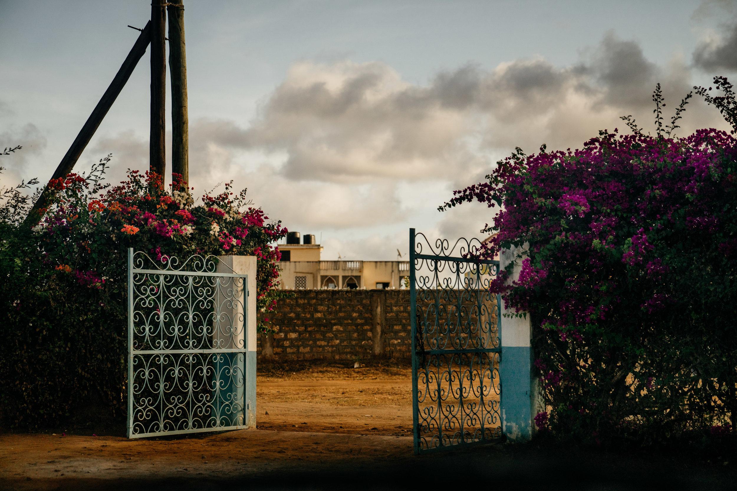 Malindi, Kenya-222.jpg