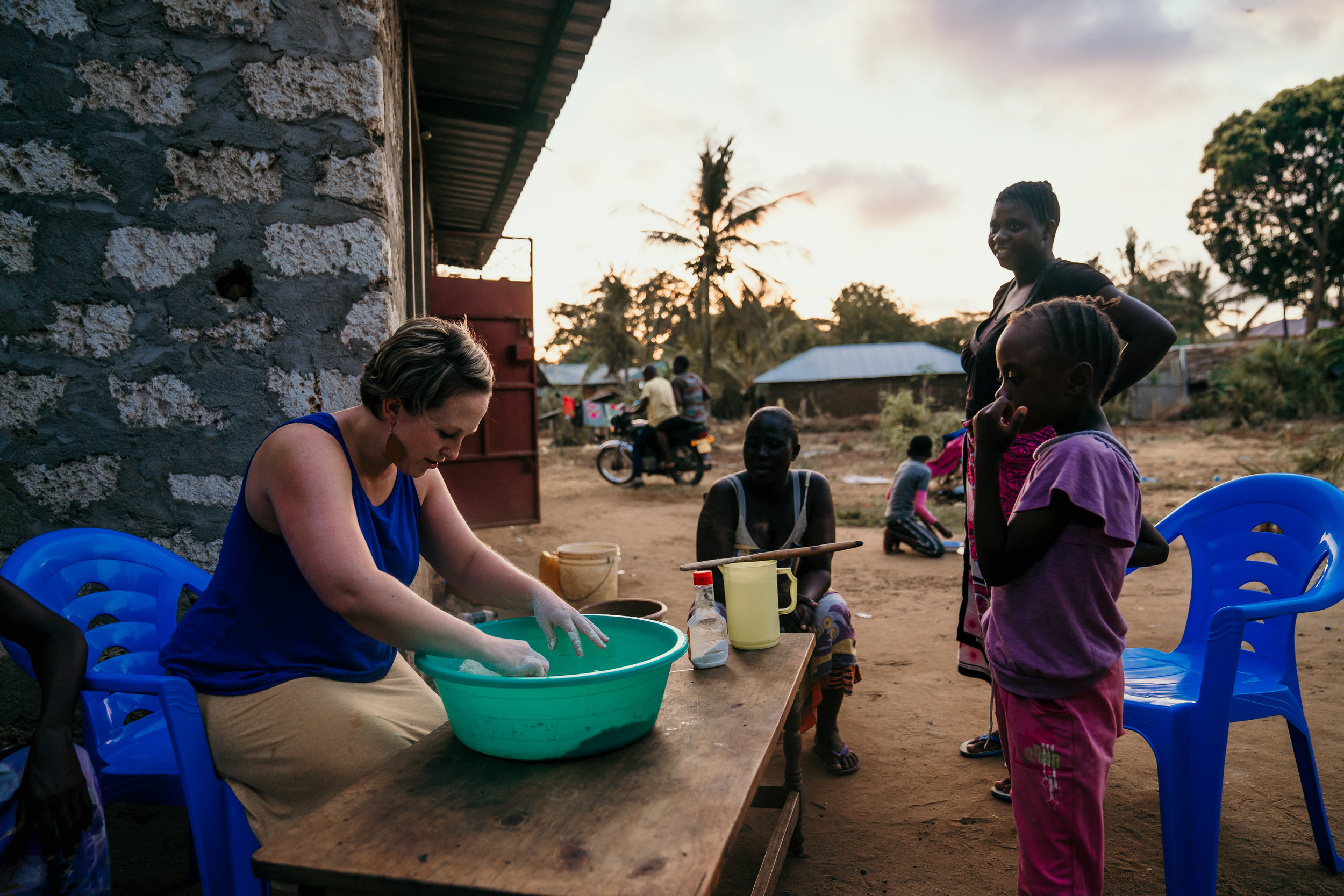 Malindi, Kenya-235.jpg