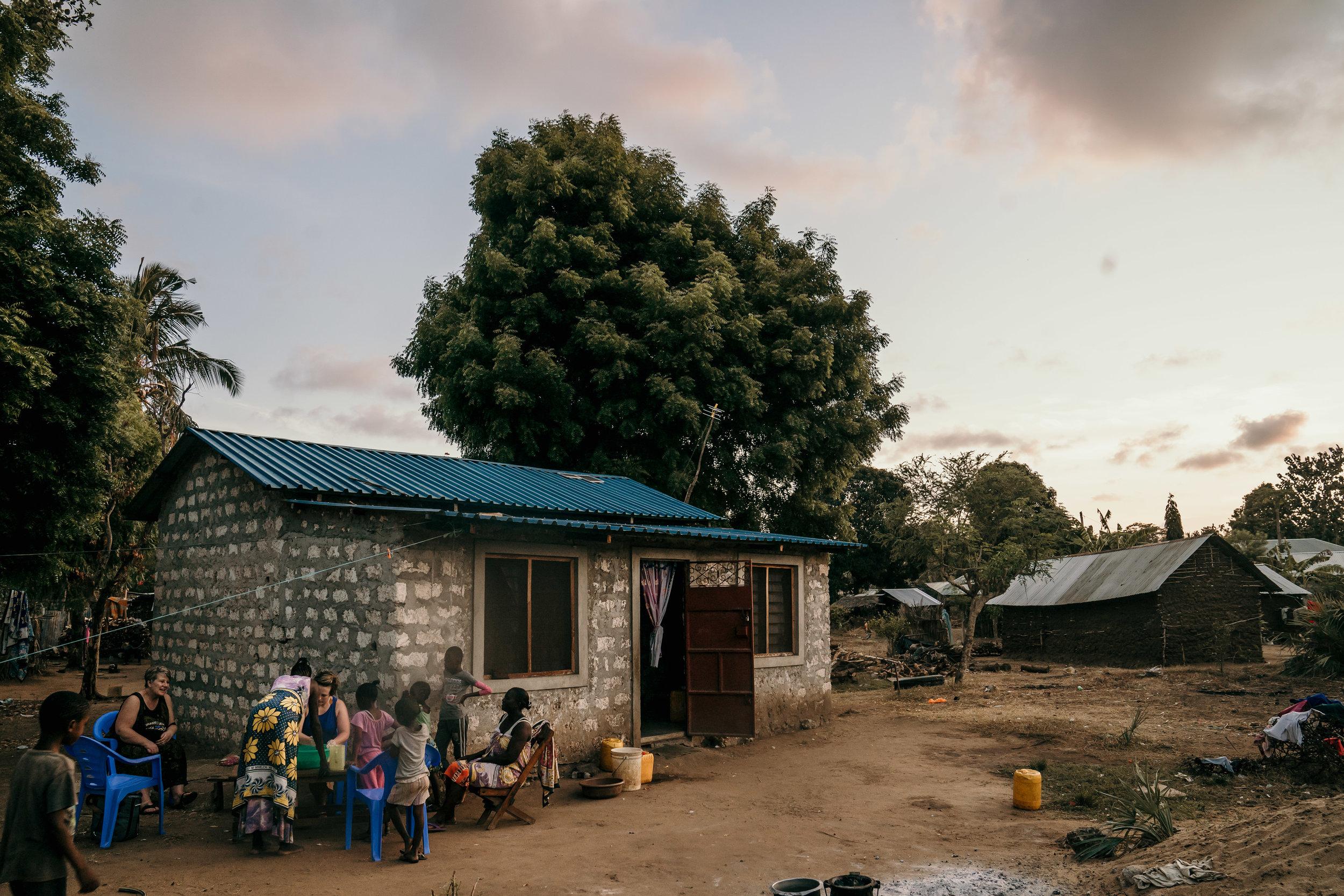 Malindi, Kenya-237.jpg