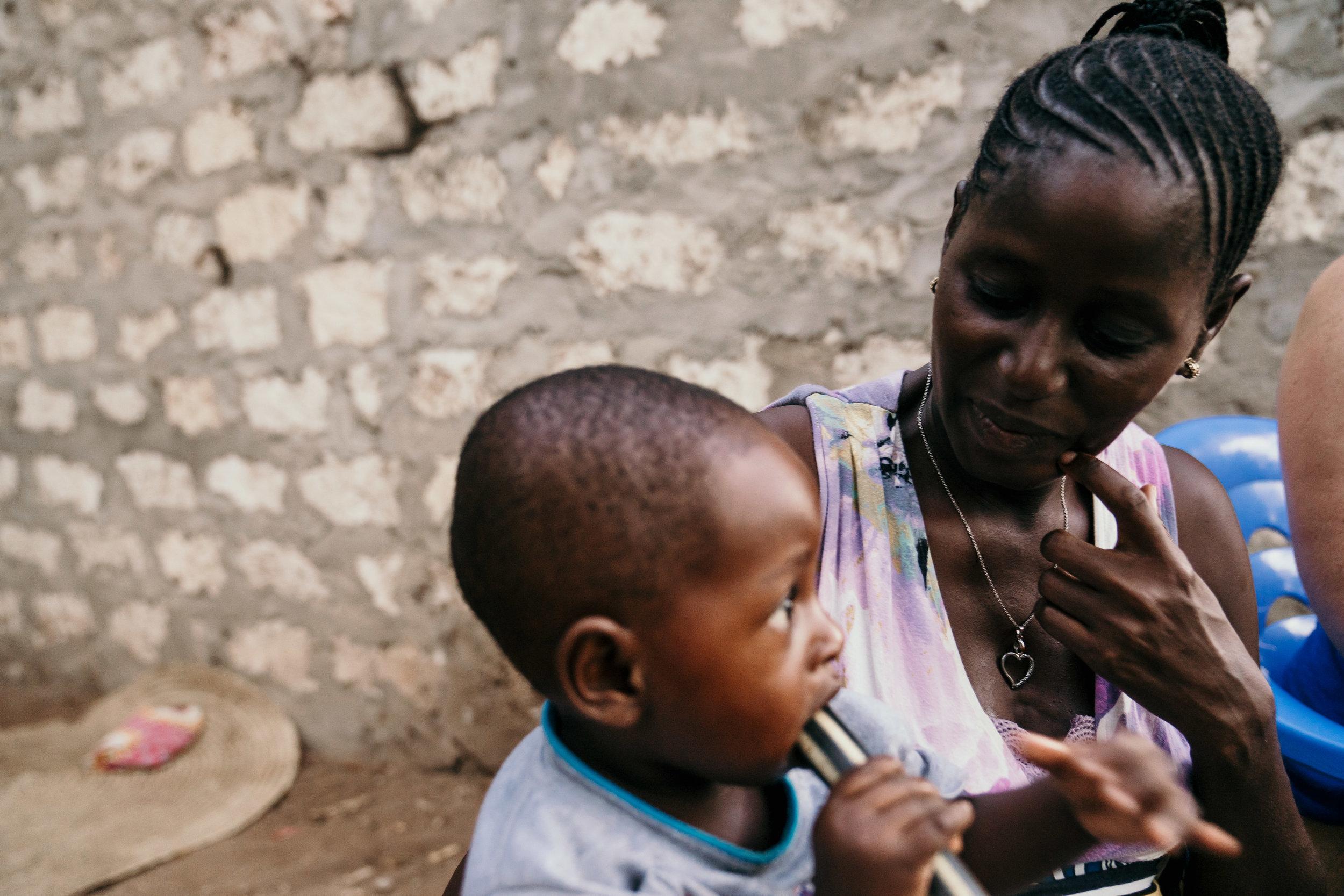 Malindi, Kenya-241.jpg