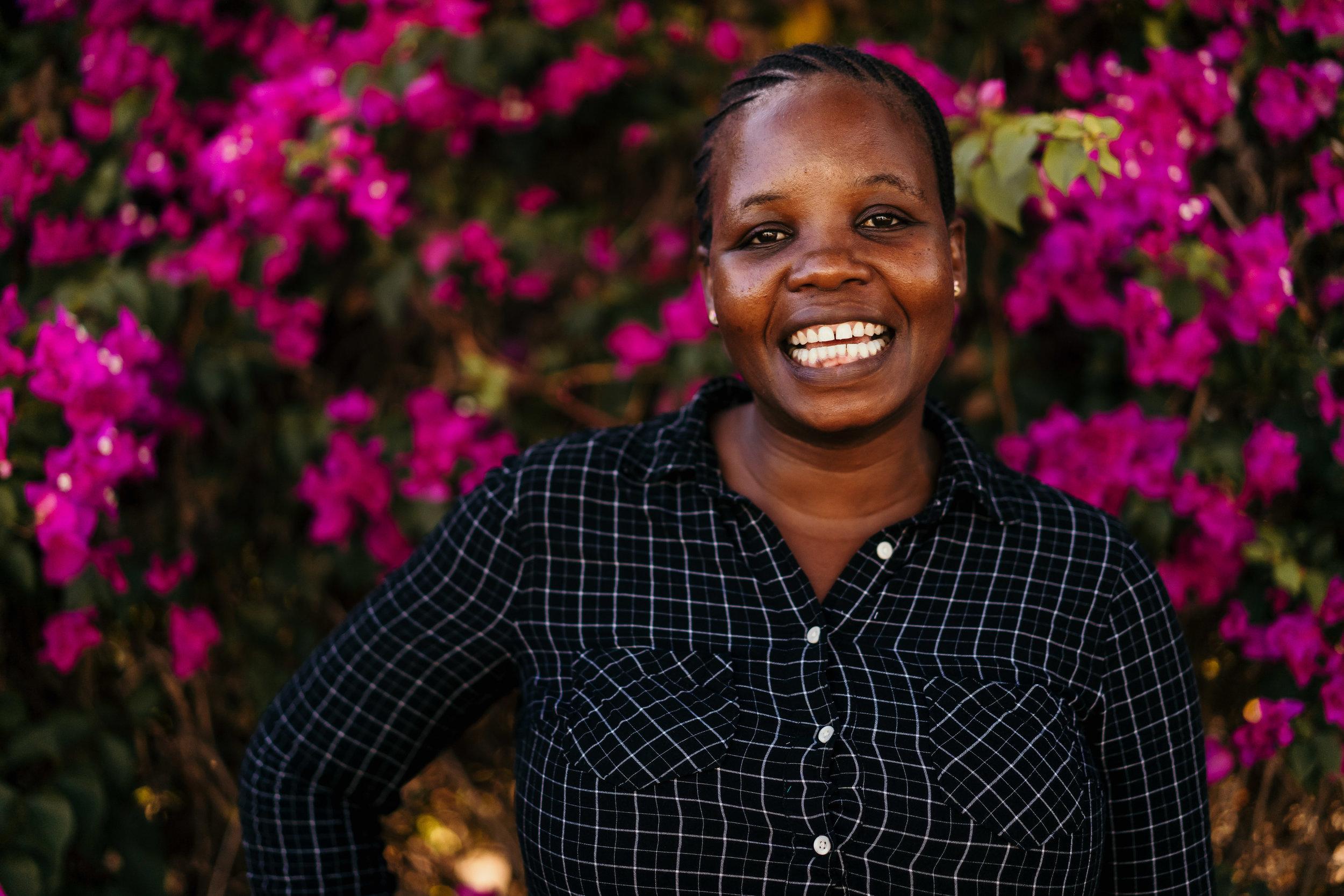 Malindi, Kenya-305.jpg