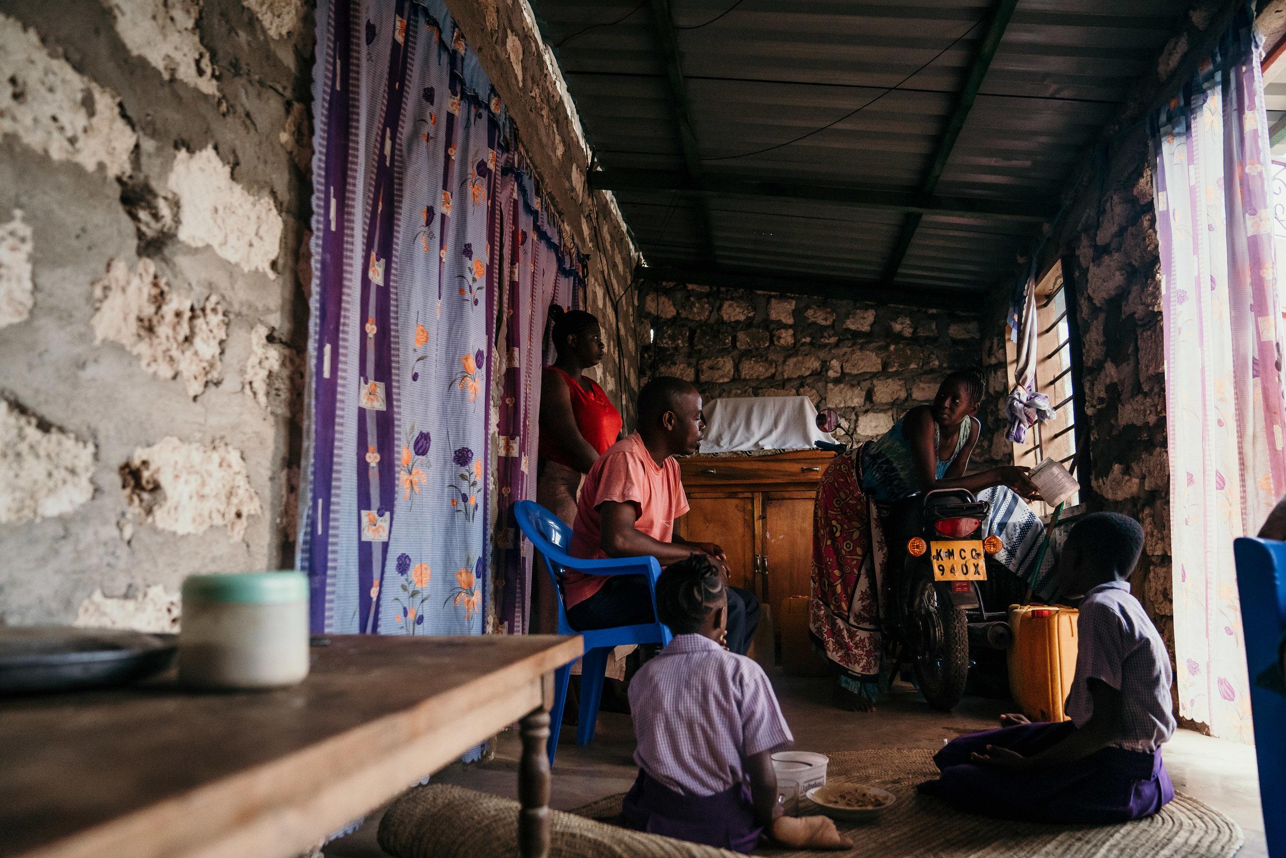 Malindi, Kenya-244.jpg