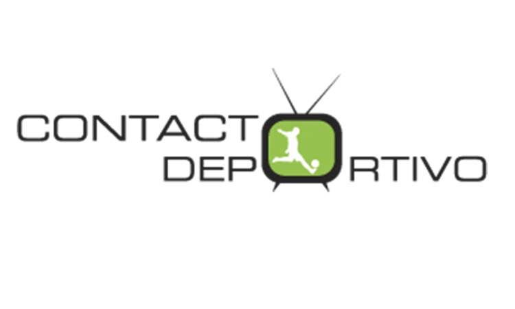 CONTACTO+DEPORTIVO.png
