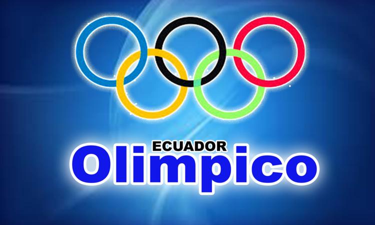 ECUADOR+OLIMPICO.png