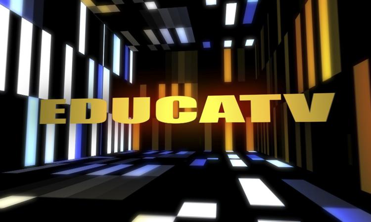 EDUCA+TV.png