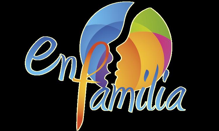 EN+FAMILIA.png