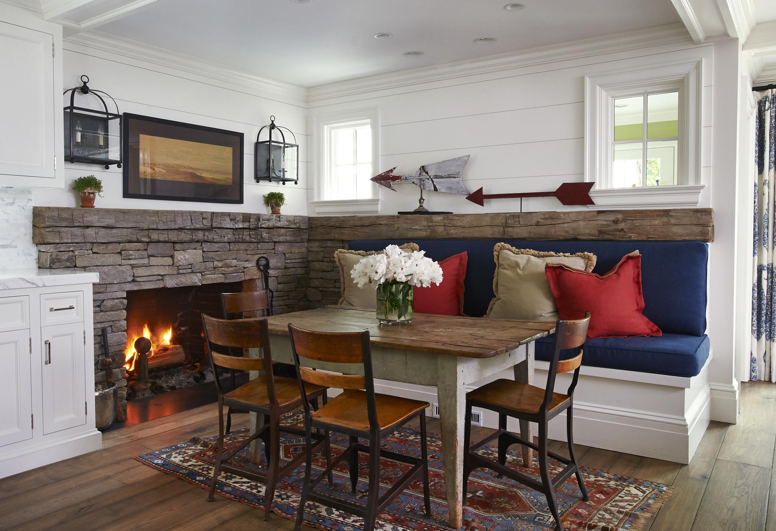 363 kitchen stools.jpg